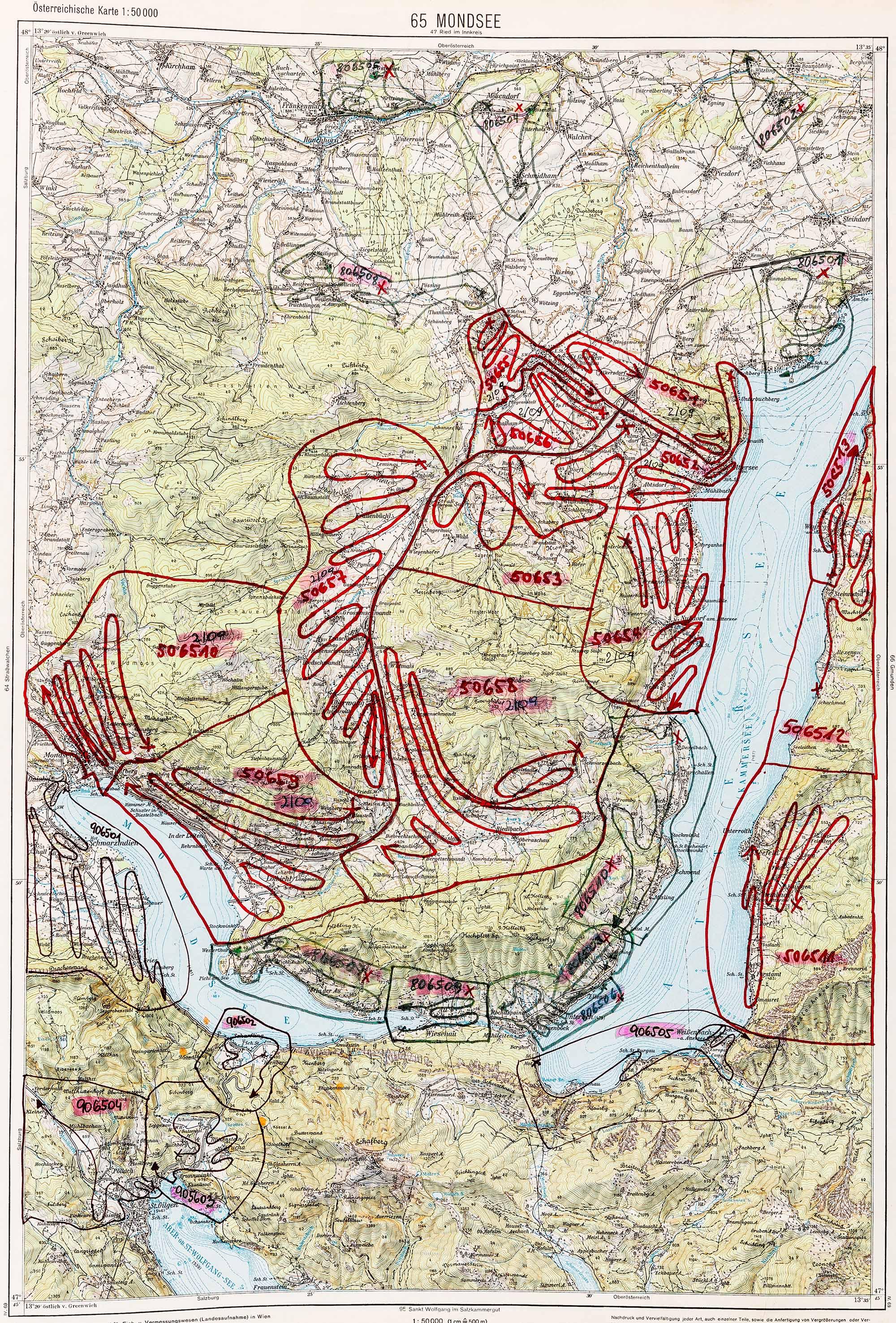 1975-1979 Karte 065