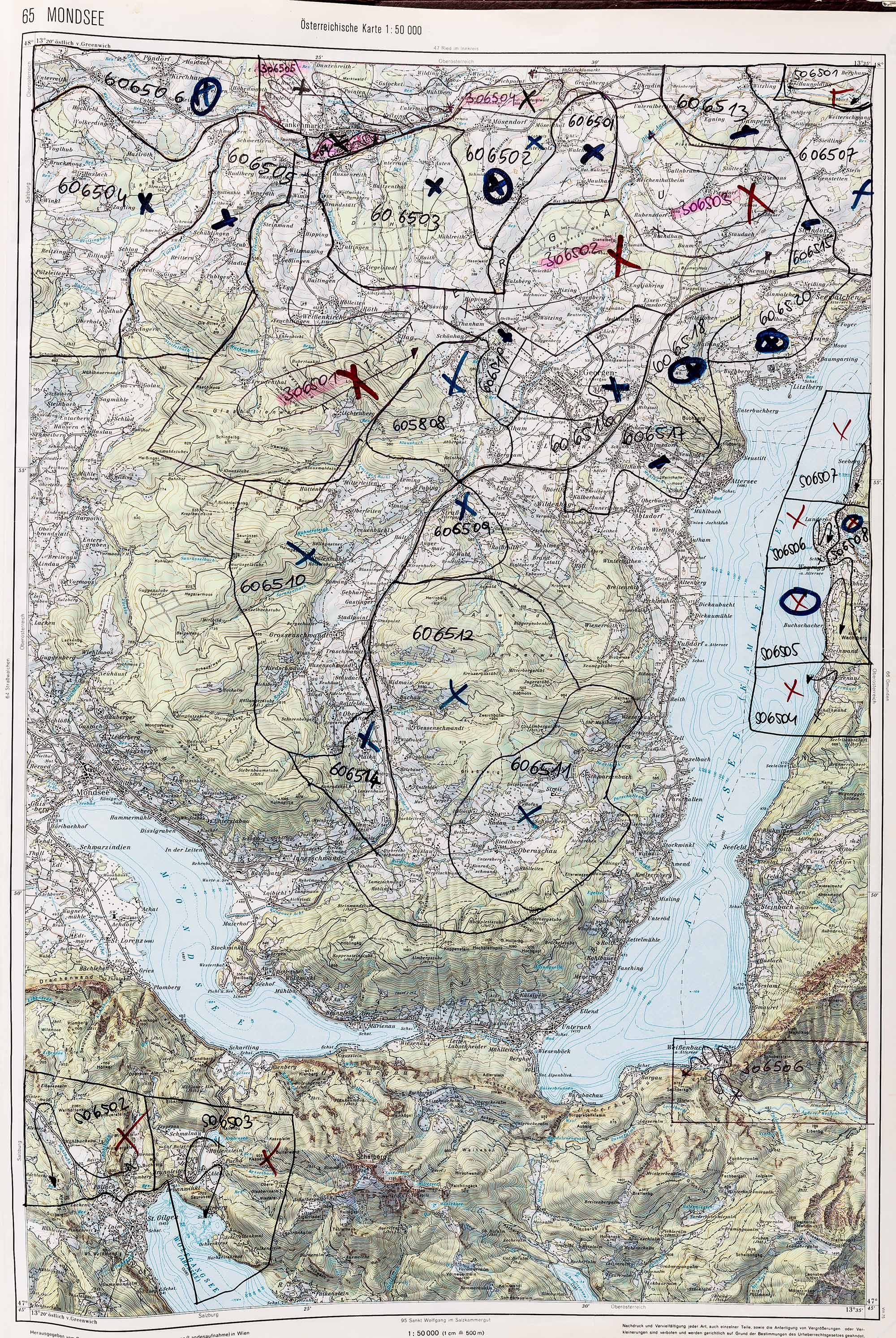 1983-1986 Karte 065