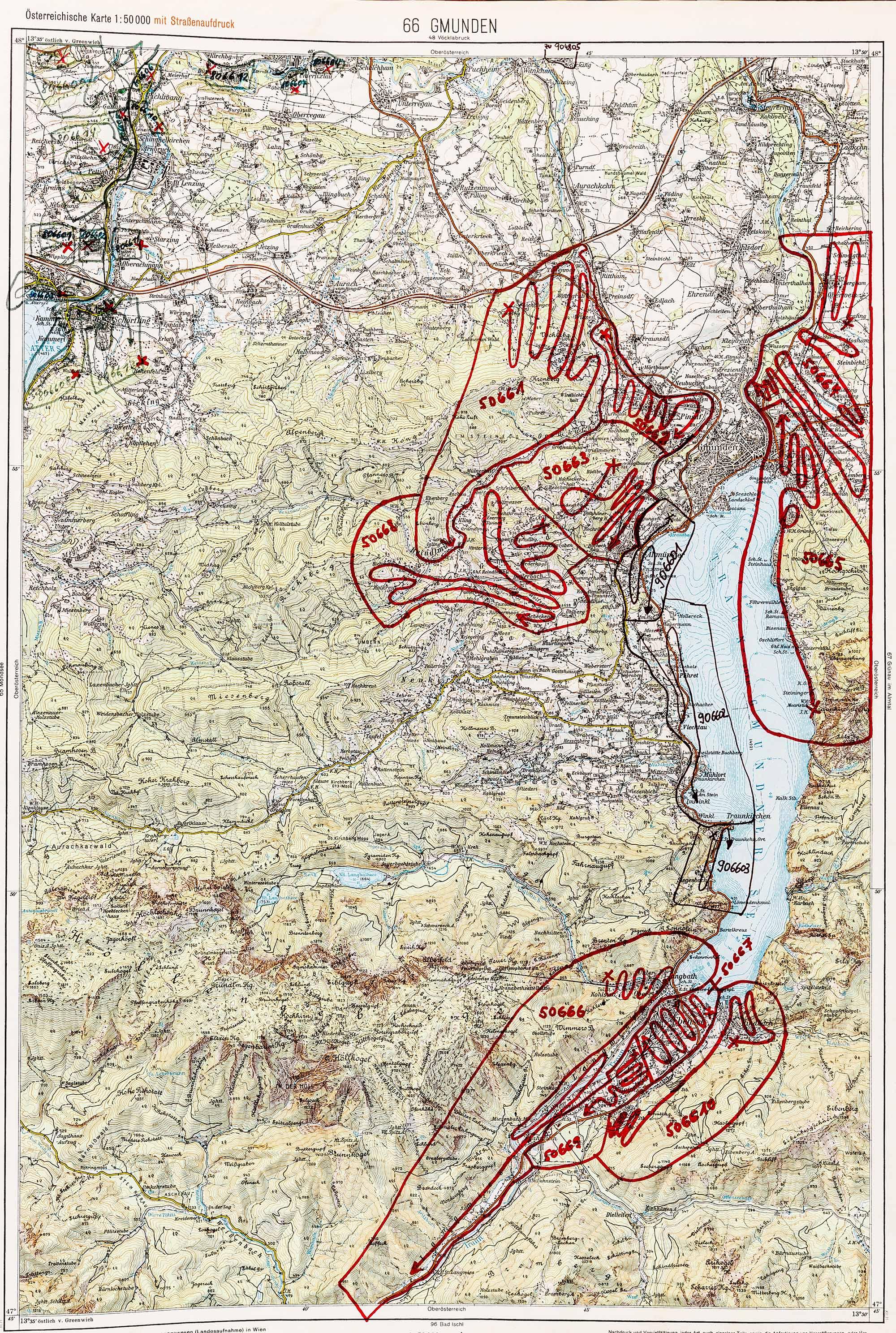 1975-1979 Karte 066