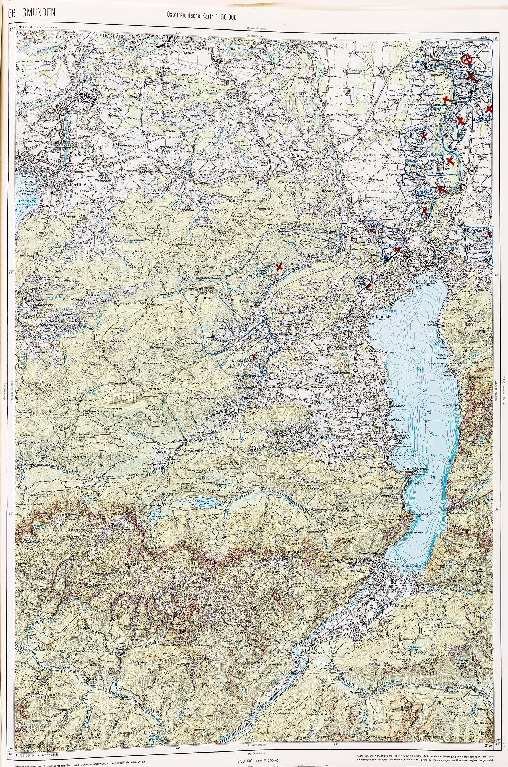 1979-1982 Karte 066