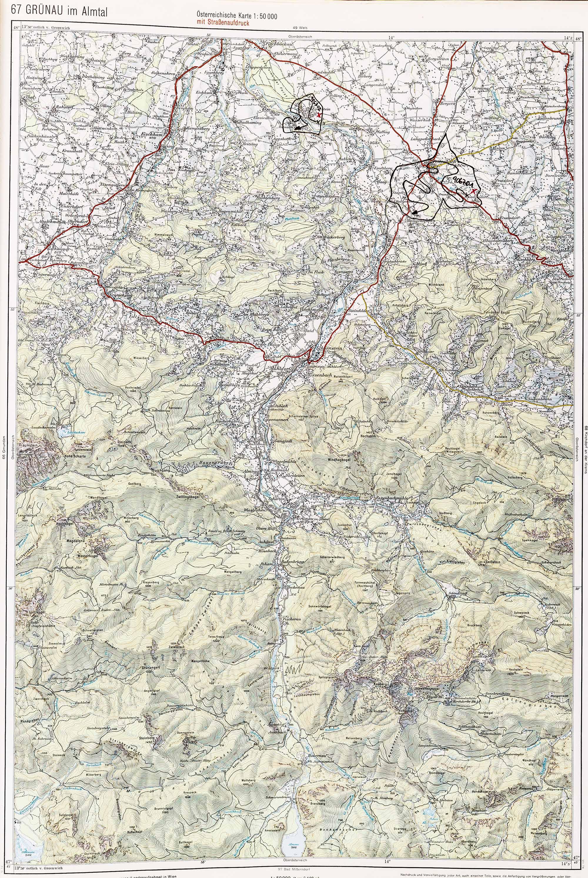 1975-1979 Karte 067