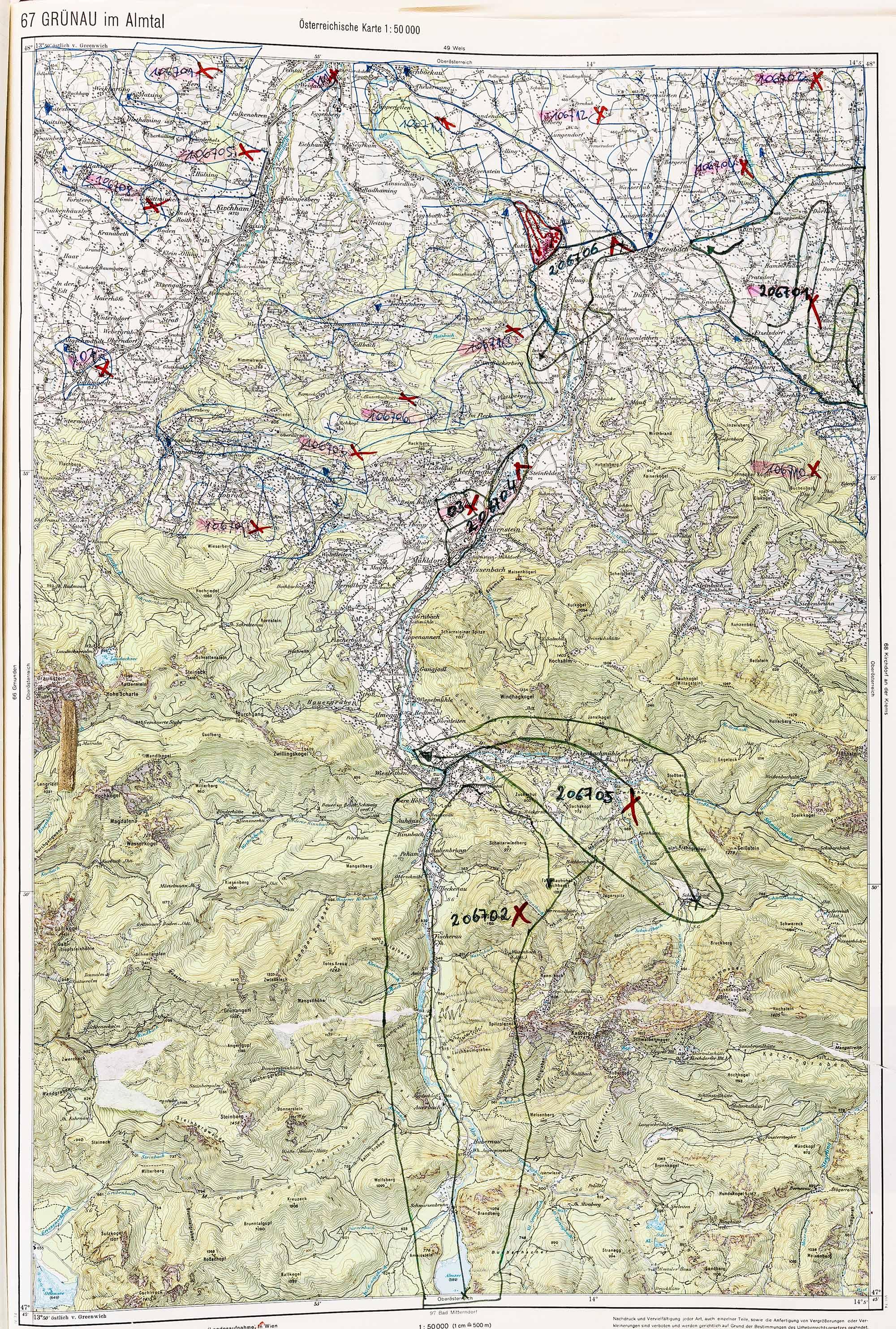 1979-1982 Karte 067