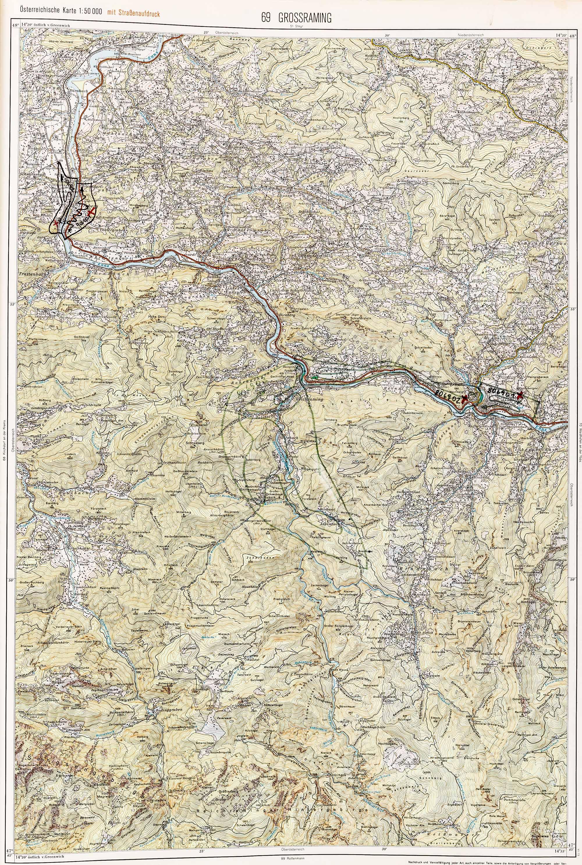 1975-1979 Karte 069