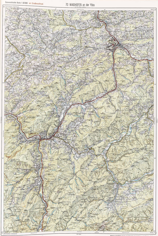 1975-1979 Karte 070