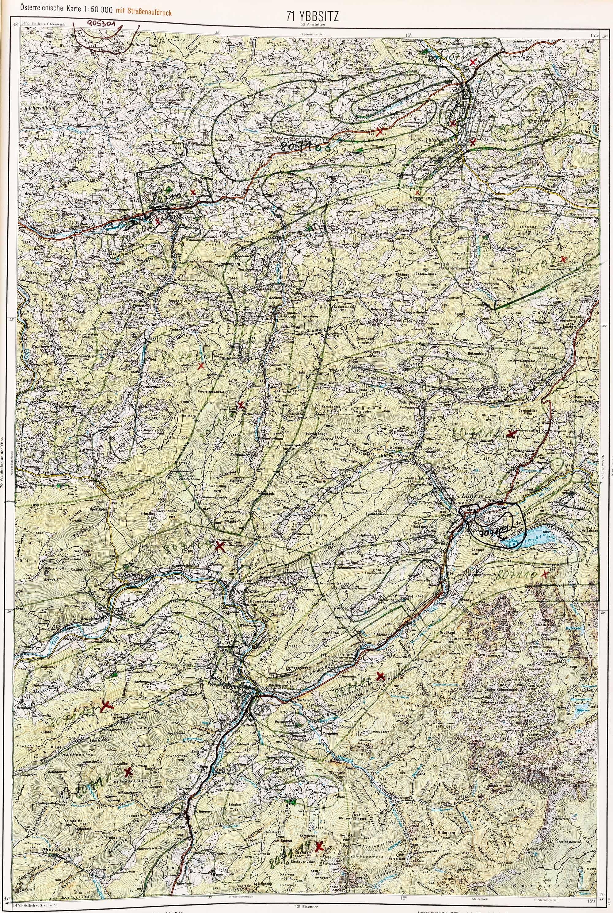 1975-1979 Karte 071