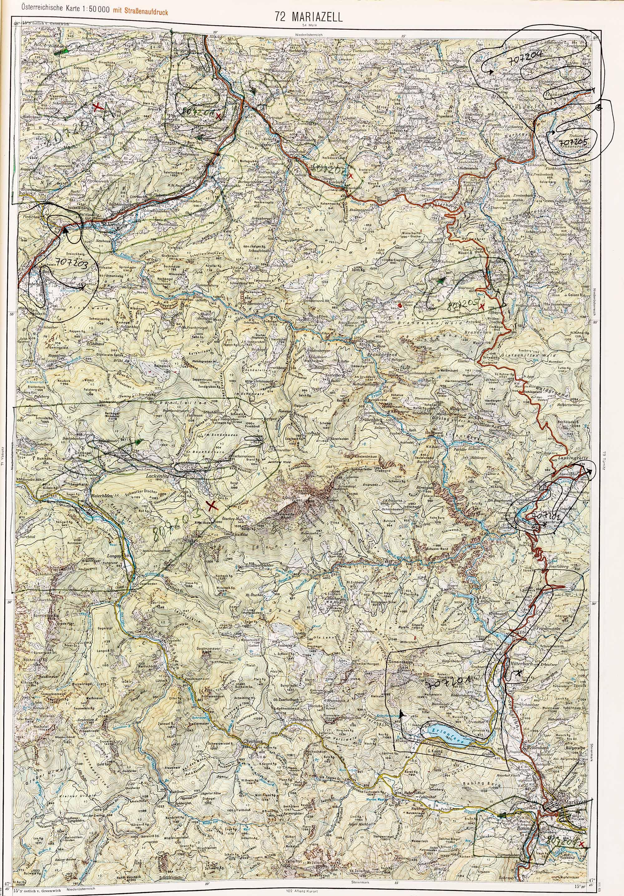 1975-1979 Karte 072