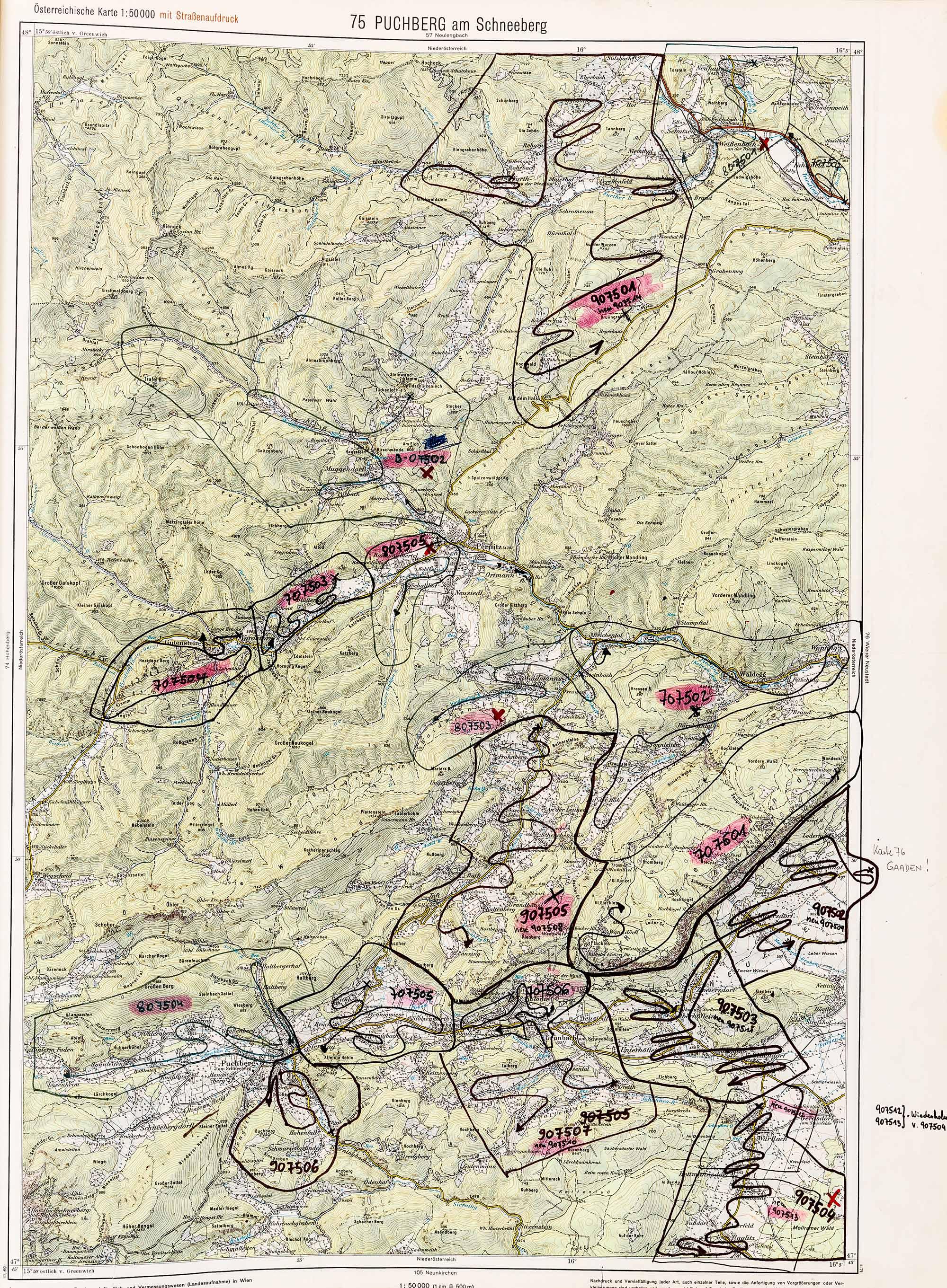 1975-1979 Karte 075