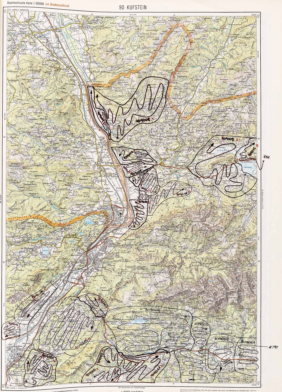 1975-1979 Karte 090