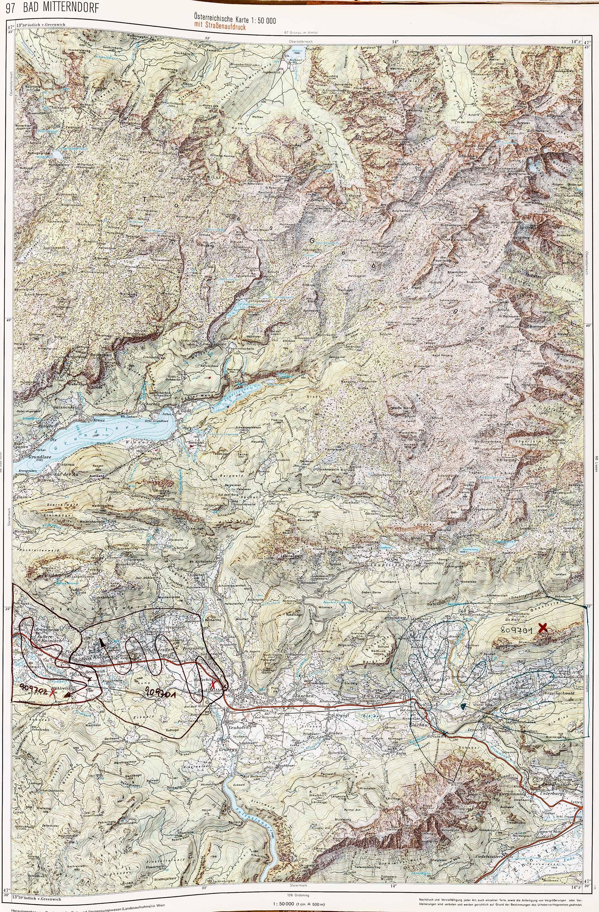 1975-1979 Karte 097