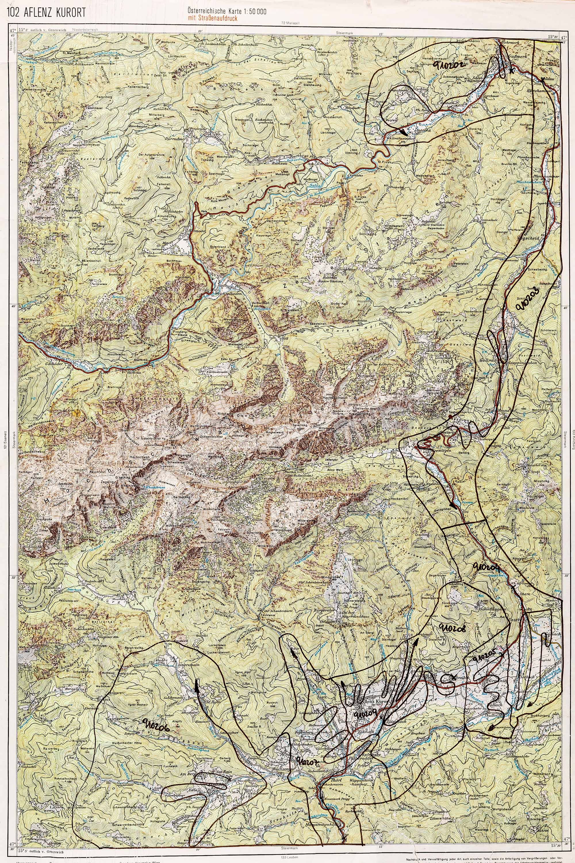 1979-1982 Karte 102