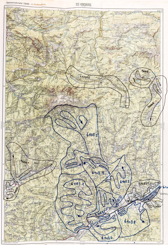 1975-1979 Karte 103