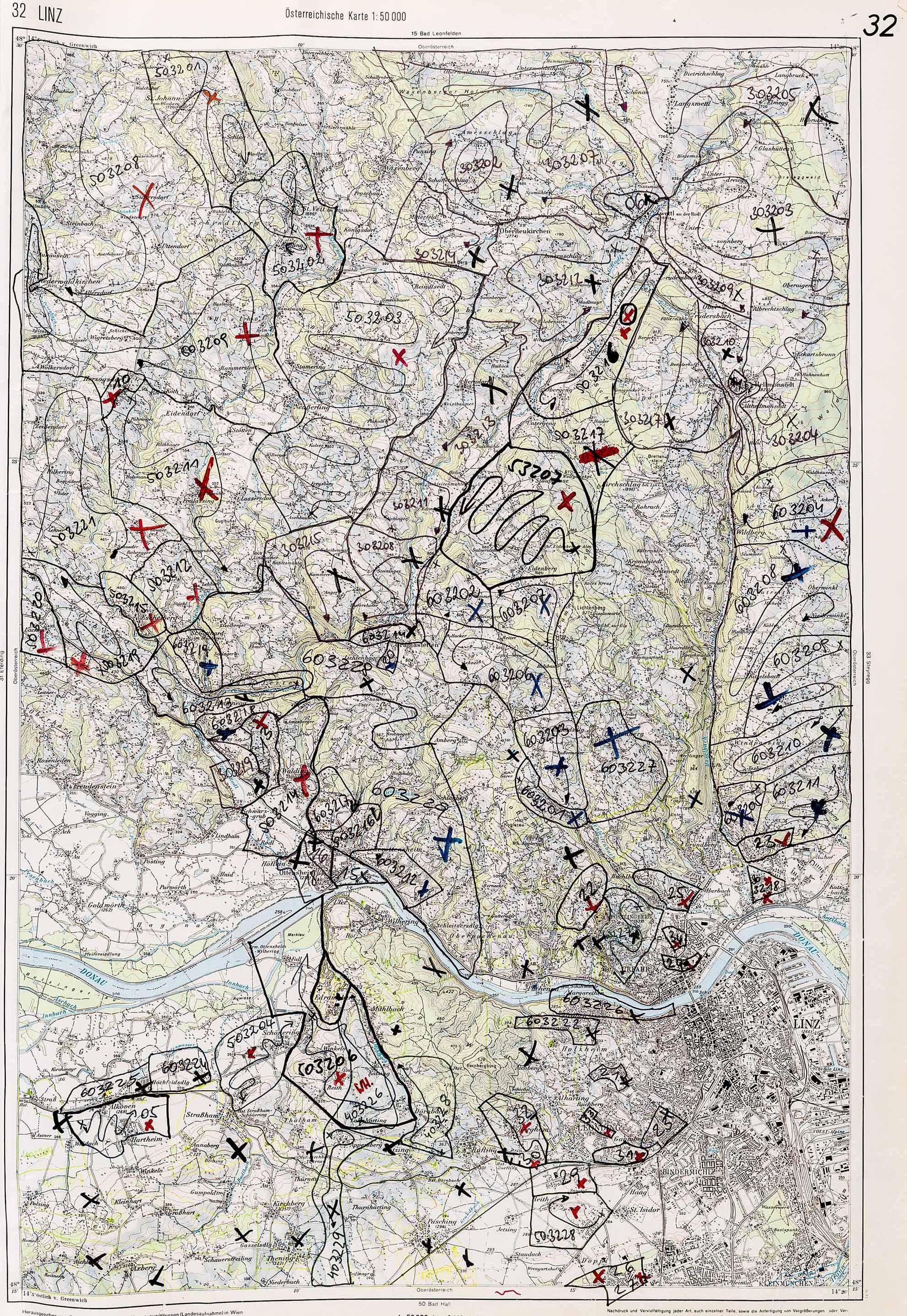 1983-1986 Karte 032