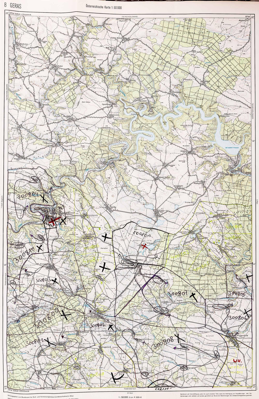 1983-1986 Karte 008