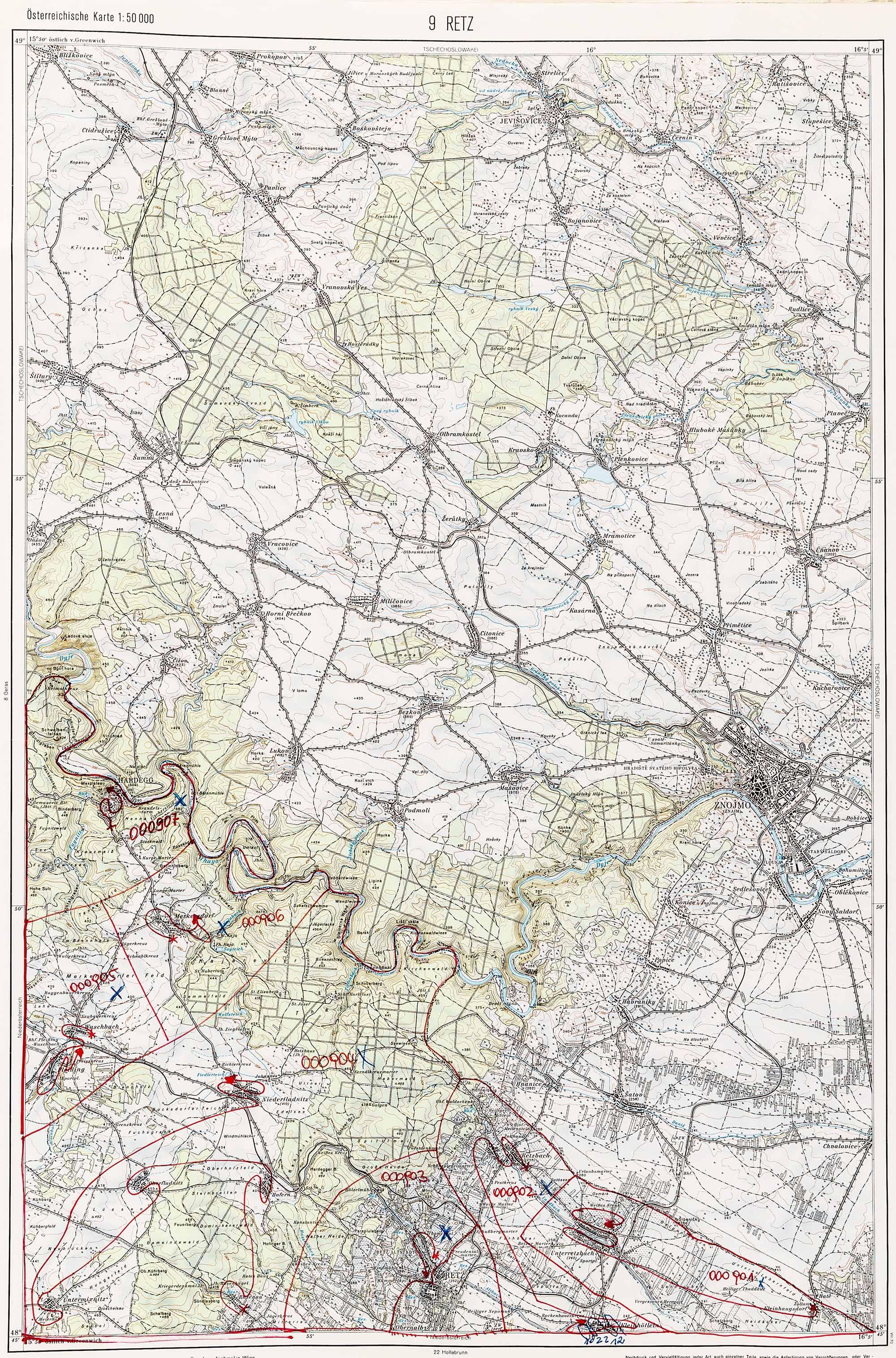 1979-1982 Karte 009