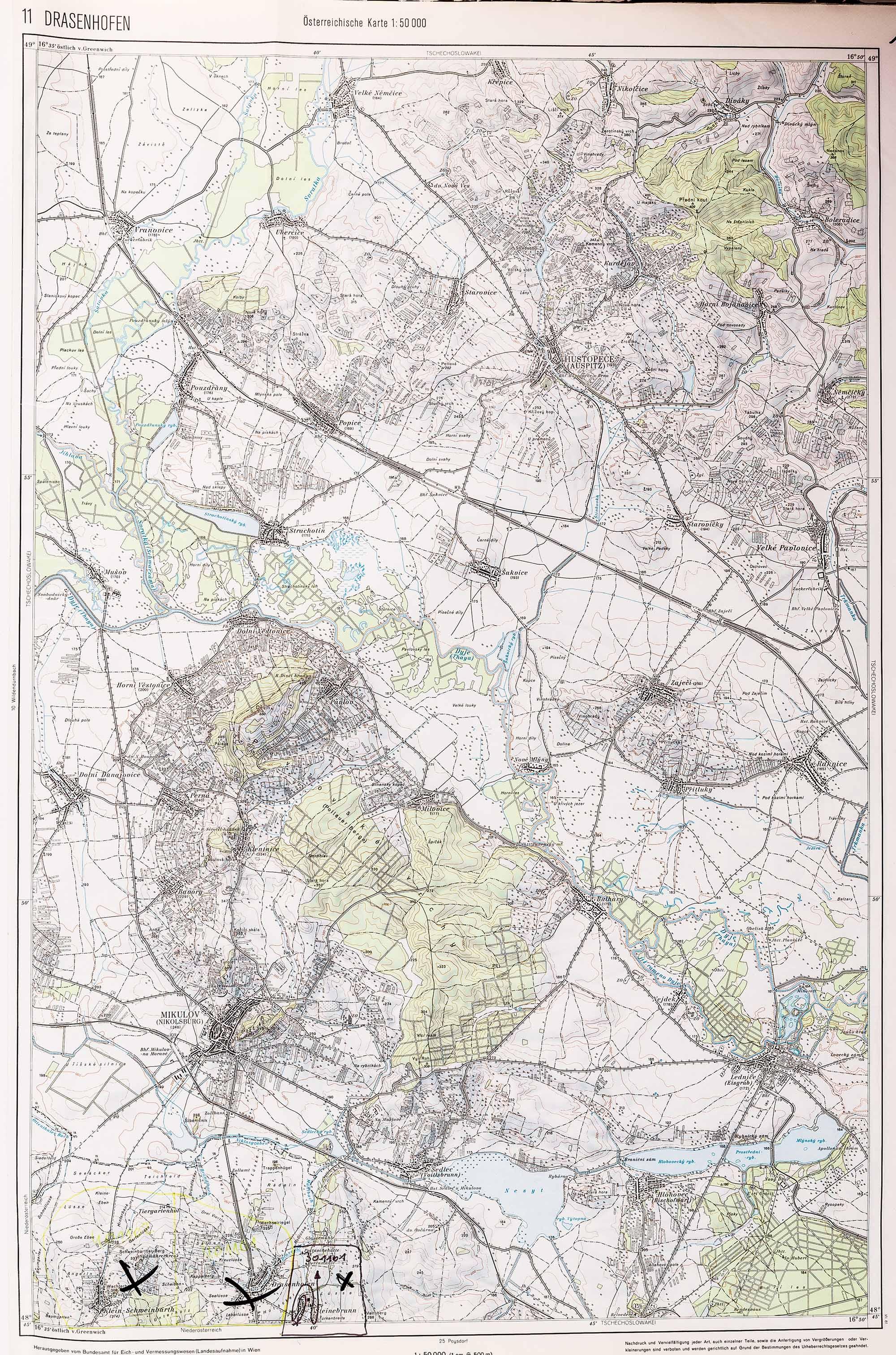 1983-1986 Karte 011