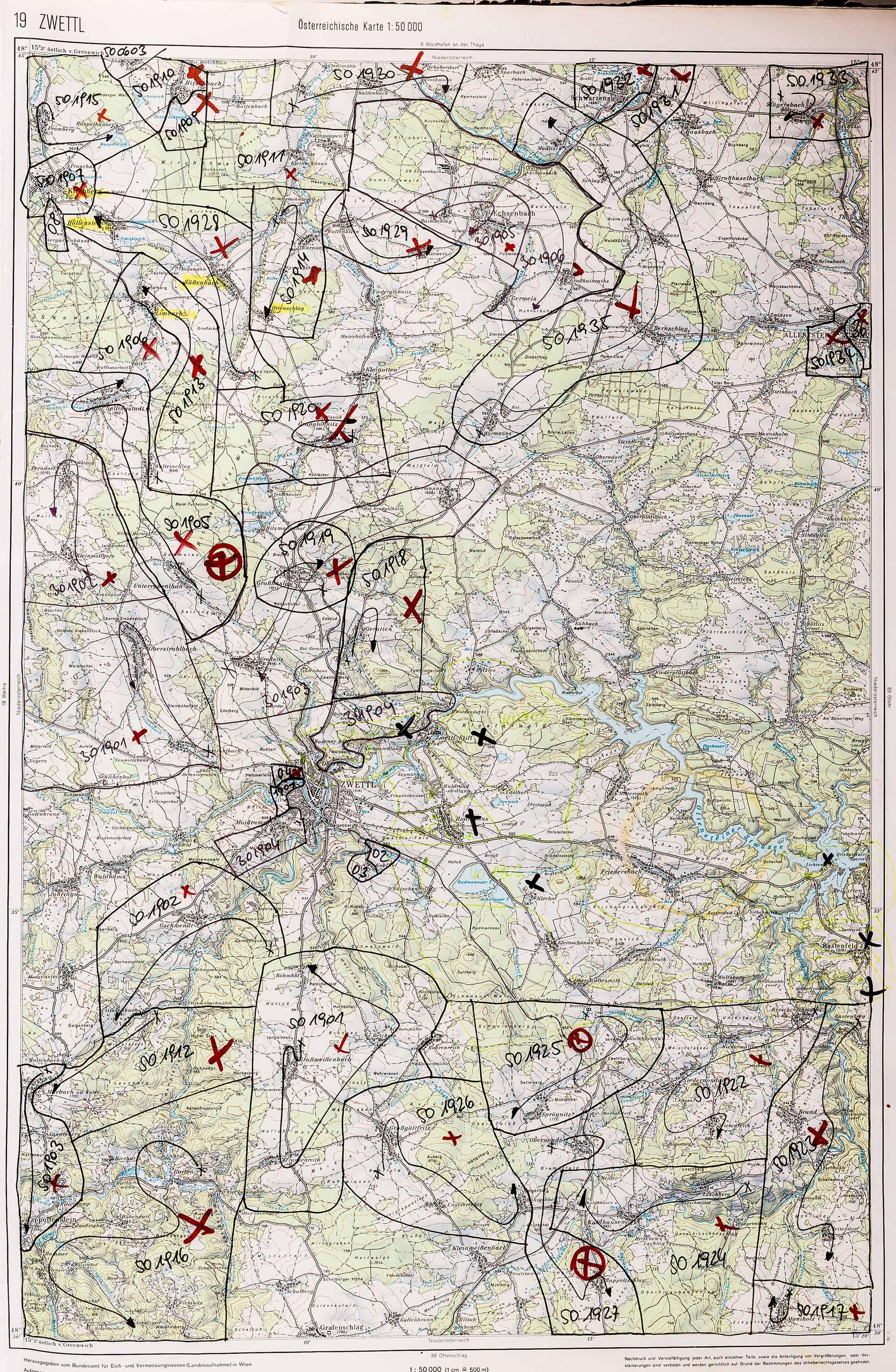 1983-1986 Karte 019