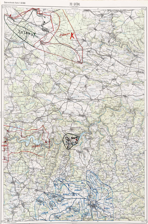 1979-1982 Karte 020
