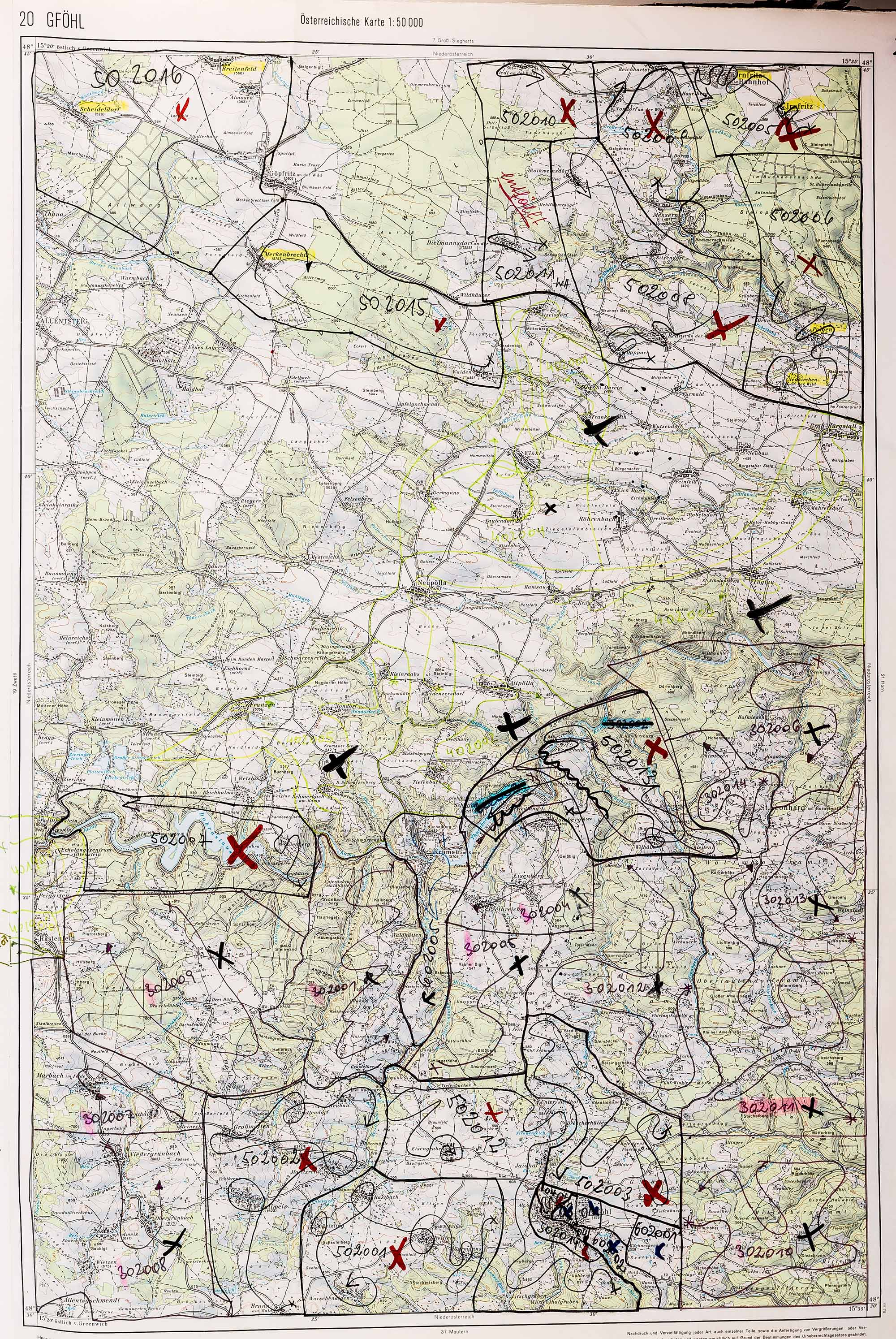 1983-1986 Karte 020