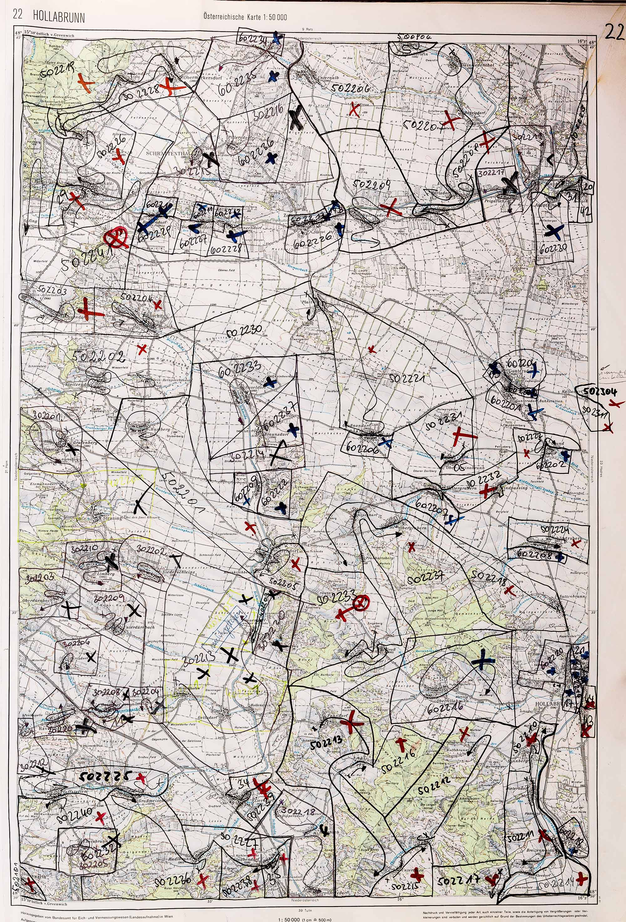 1983-1986 Karte 022