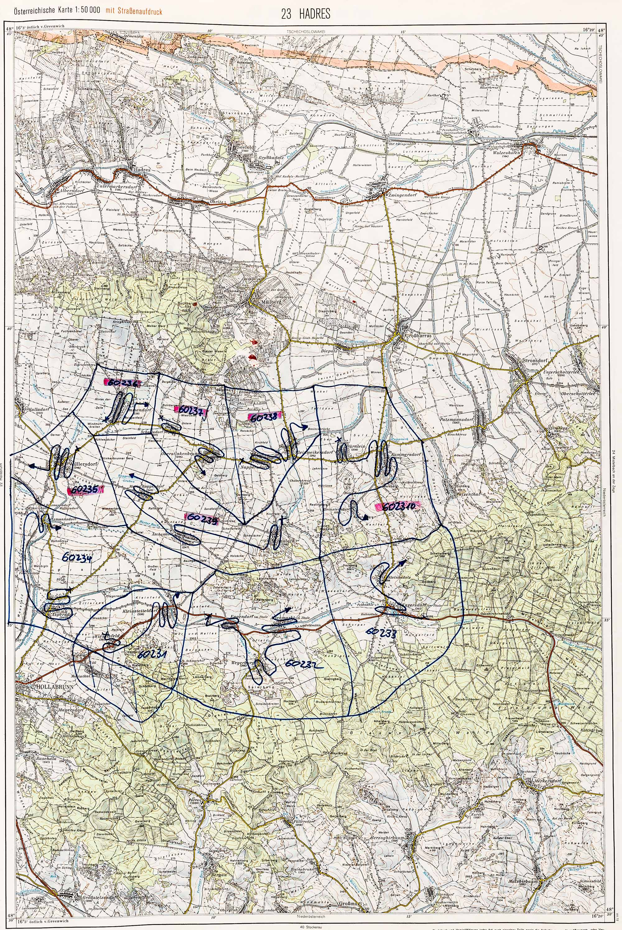 1975-1979 Karte 023