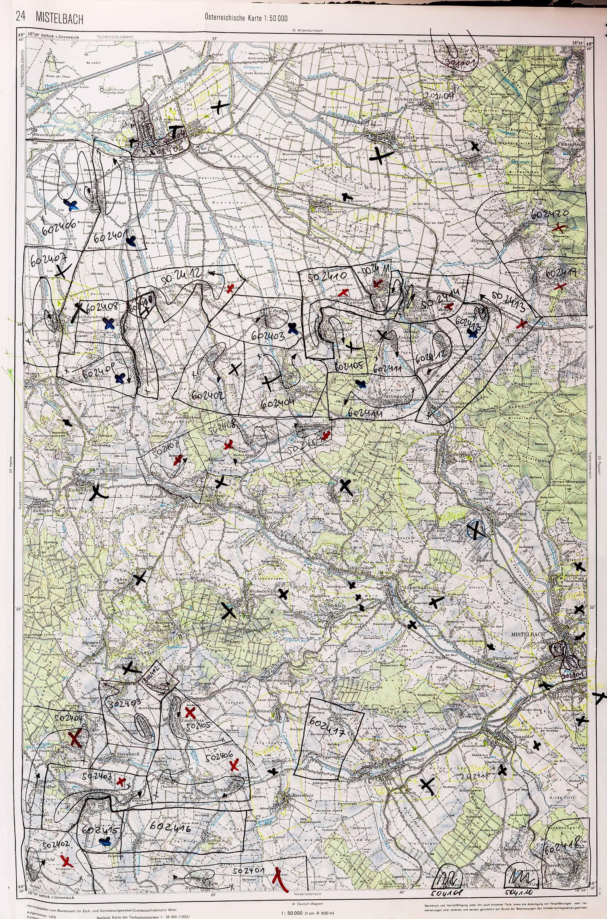 1983-1986 Karte 024