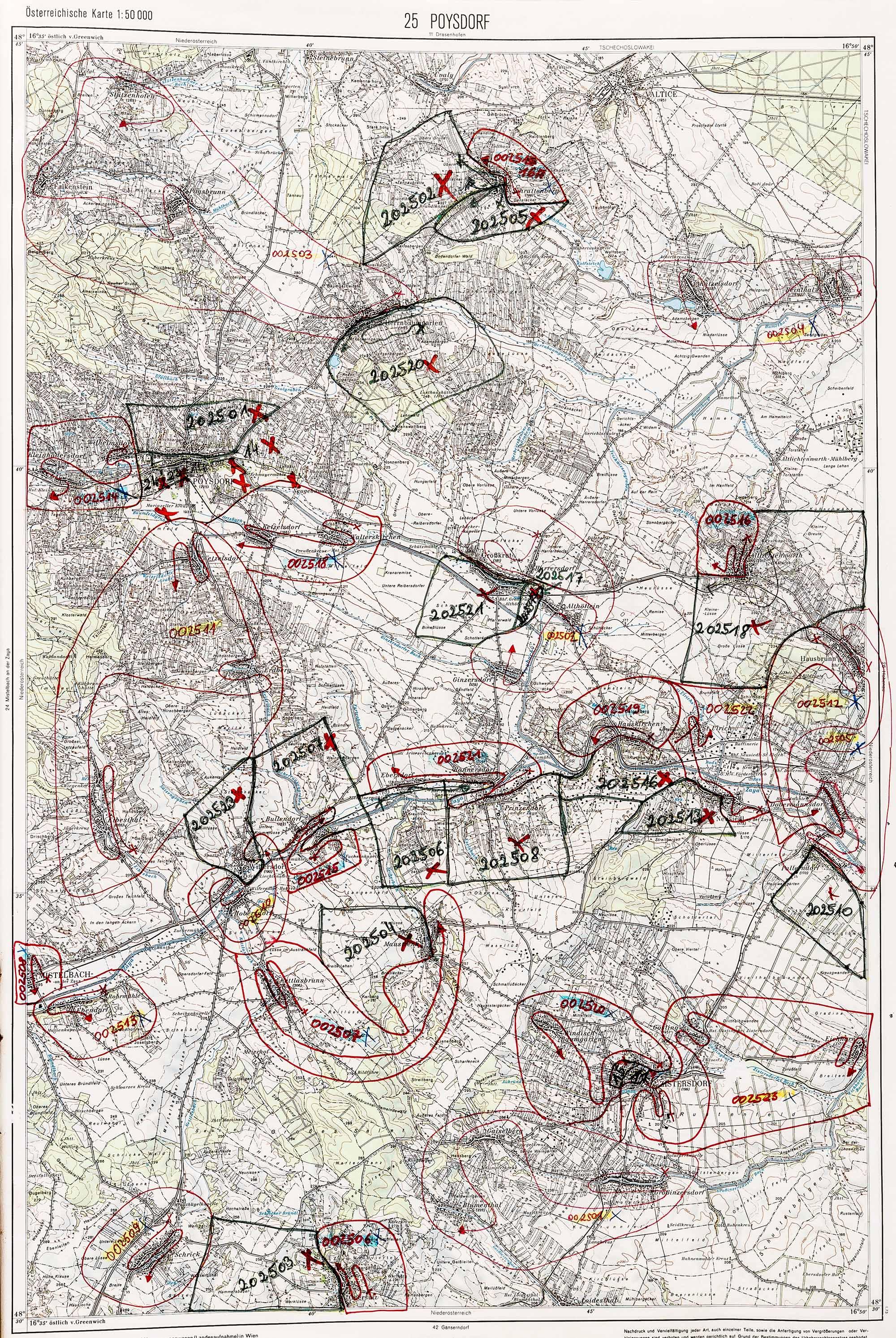 1979-1982 Karte 025