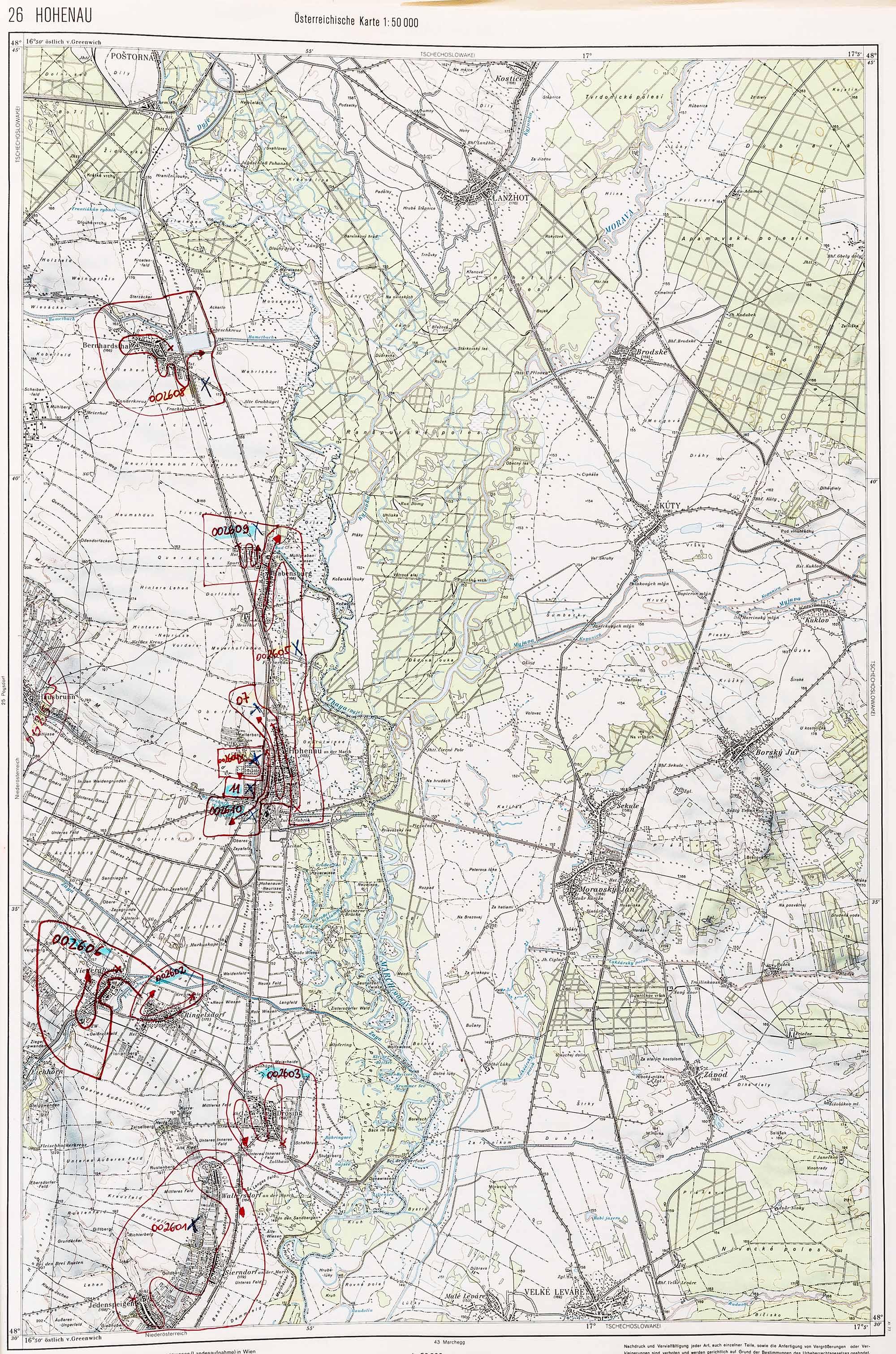 1979-1982 Karte 026