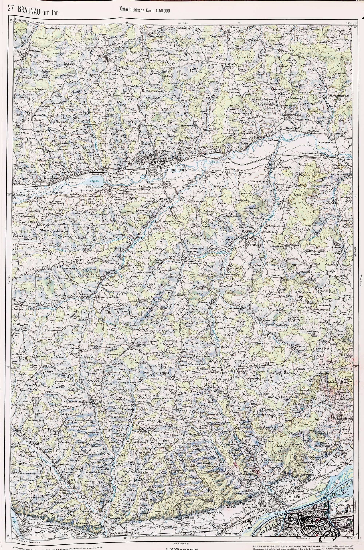 1983-1986 Karte 027