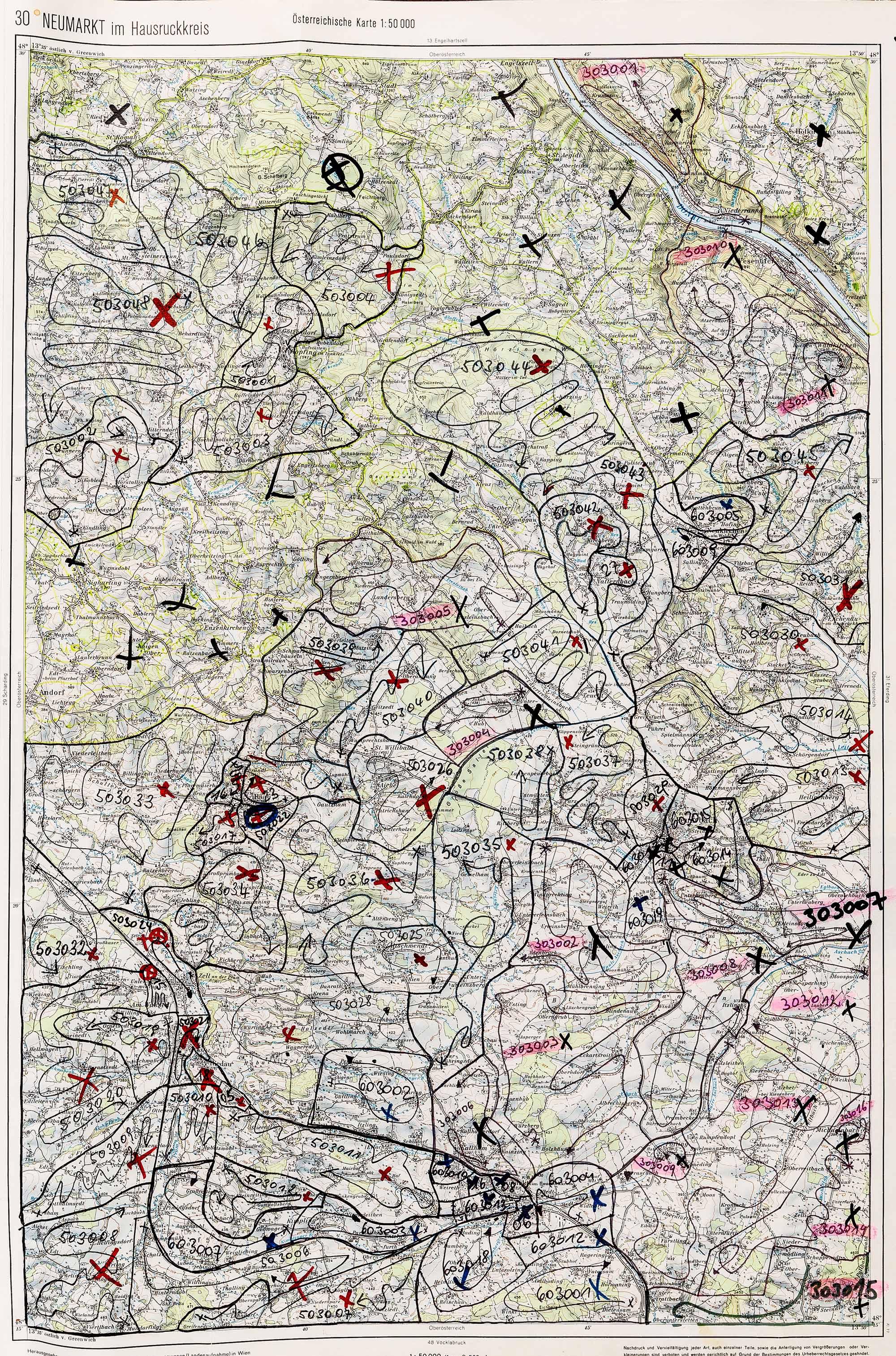 1983-1986 Karte 030
