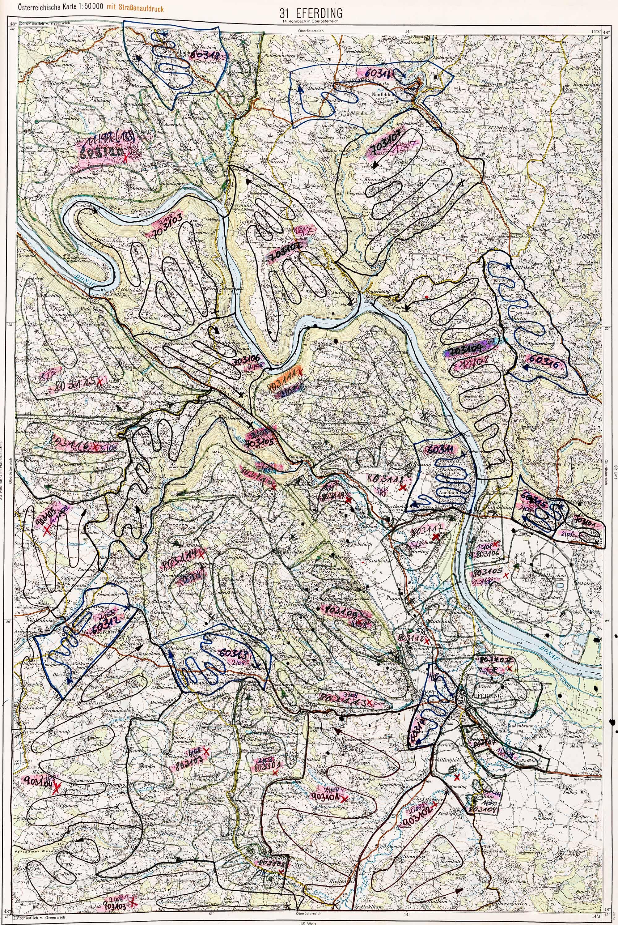 1975-1979 Karte 031