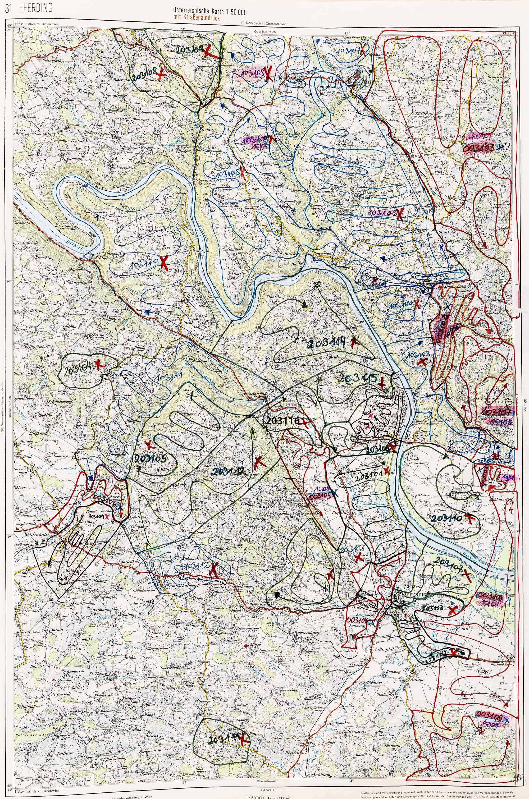 1979-1982 Karte 031