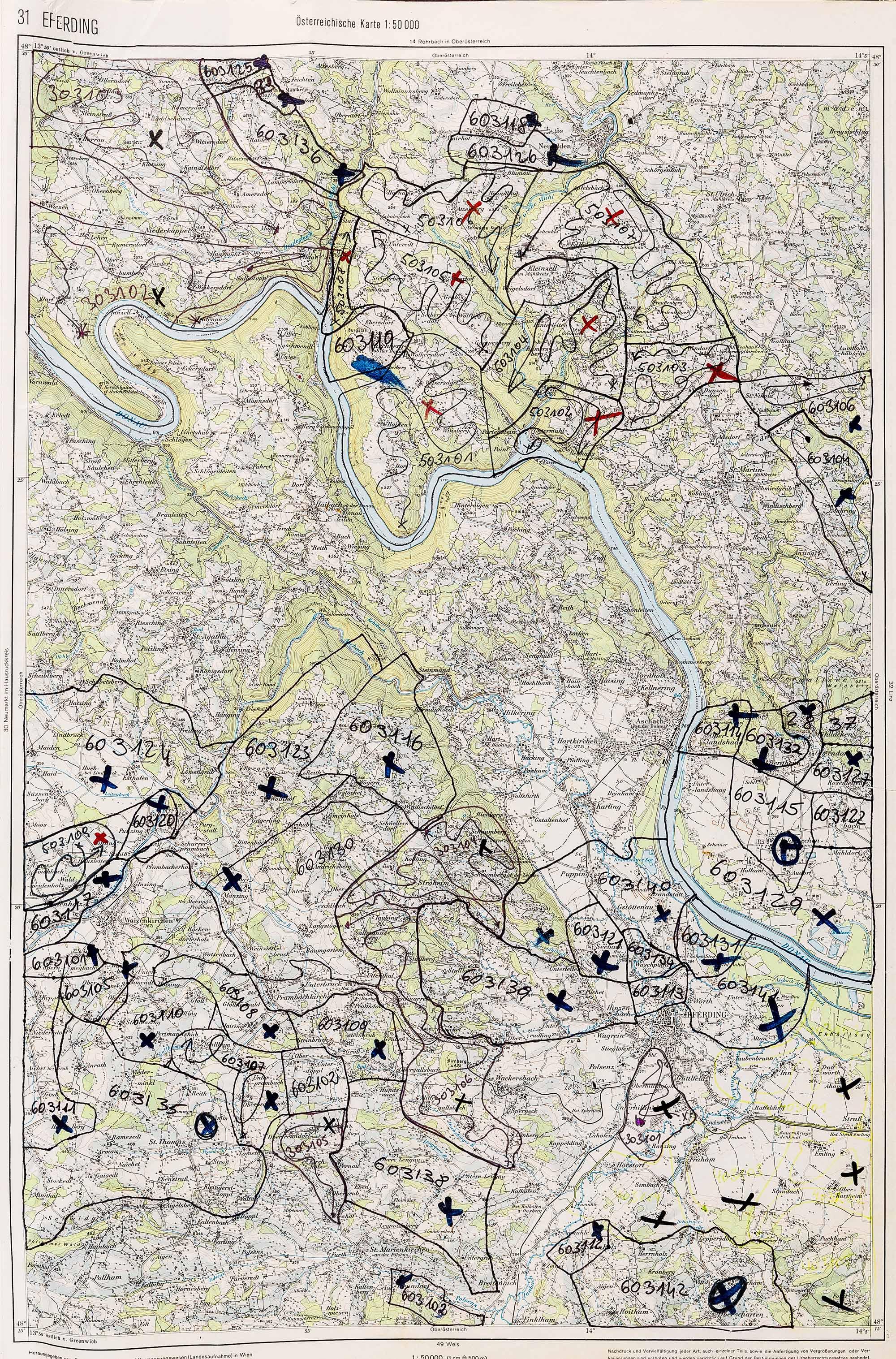 1983-1986 Karte 031