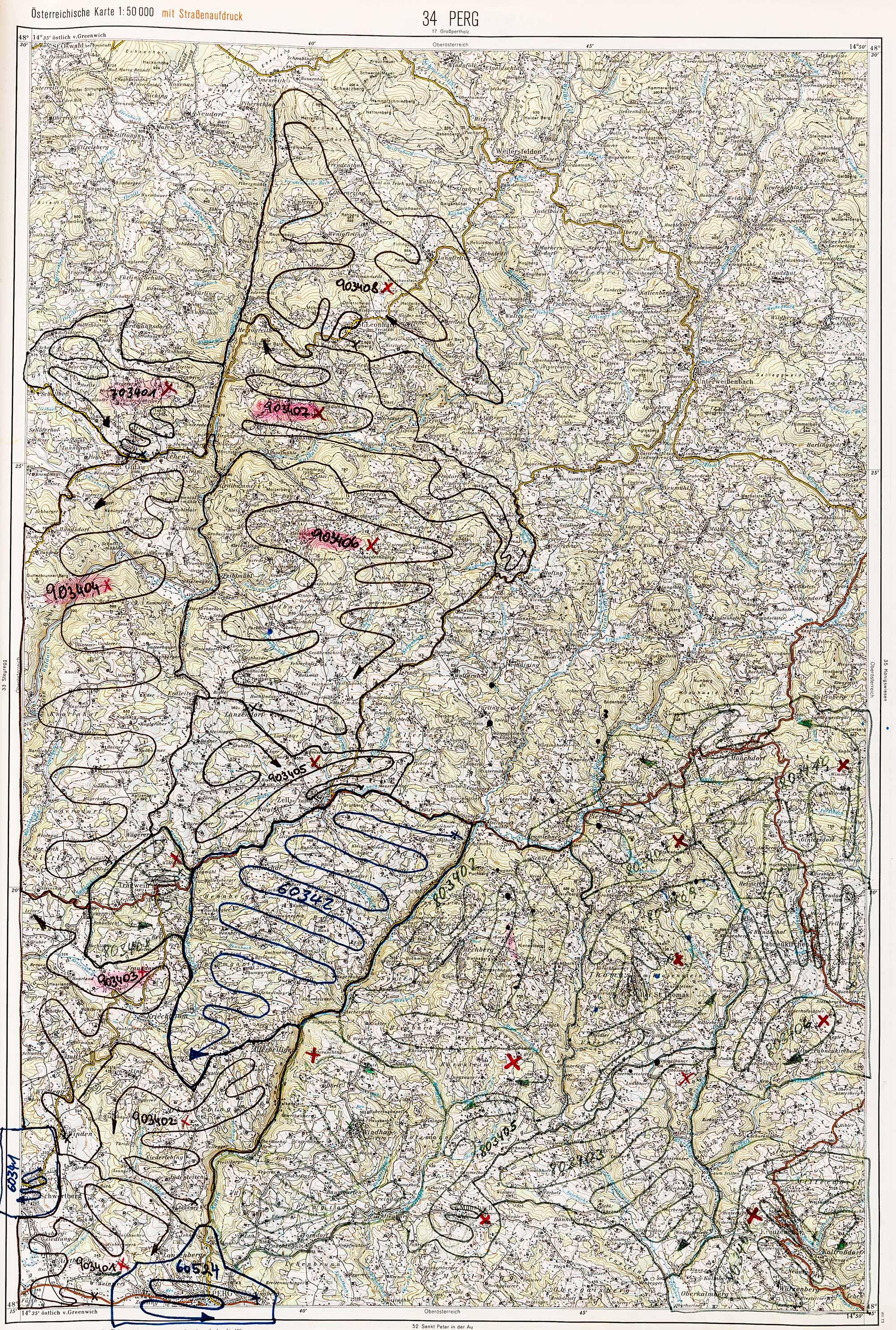 1975-1979 Karte 034