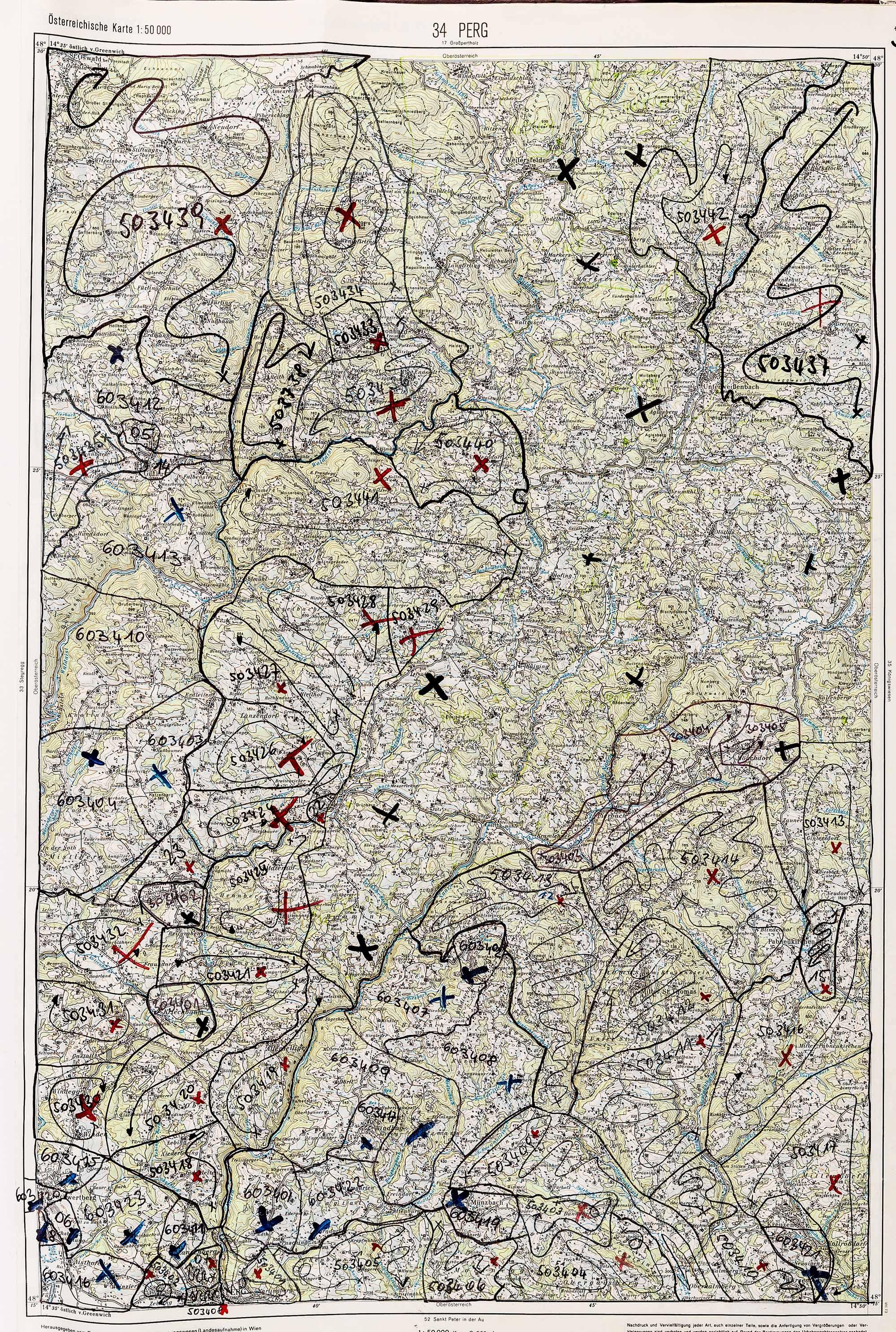 1983-1986 Karte 034