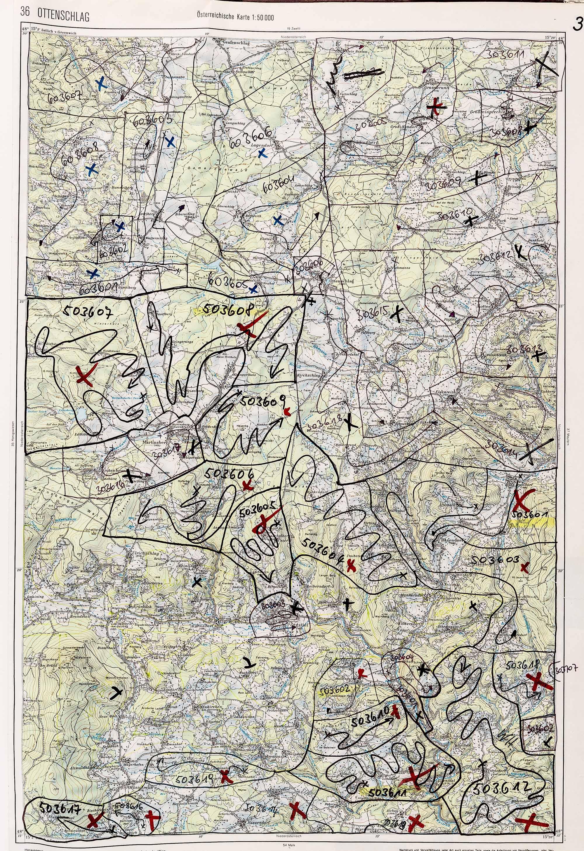 1983-1986 Karte 036
