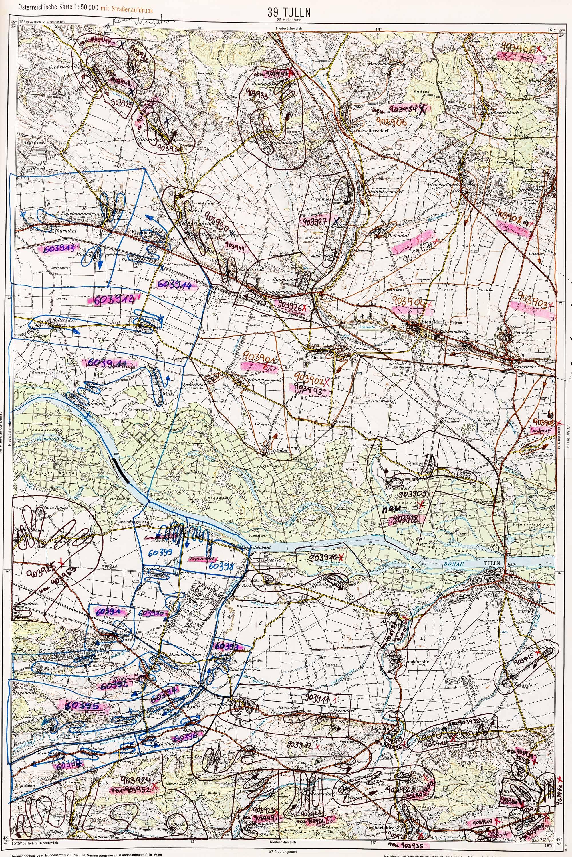 1975-1979 Karte 039