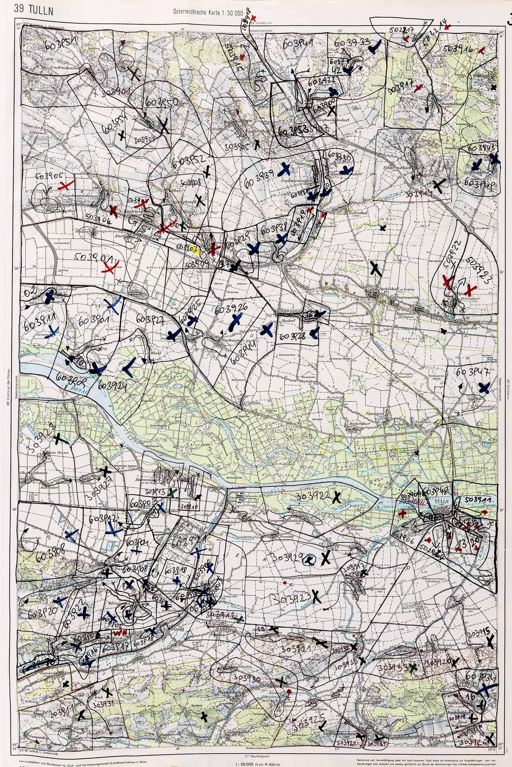 1983-1986 Karte 039