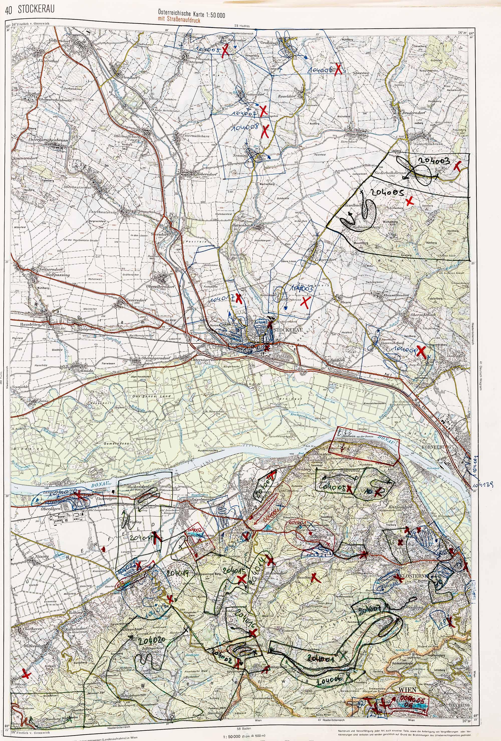 1979-1982 Karte 040
