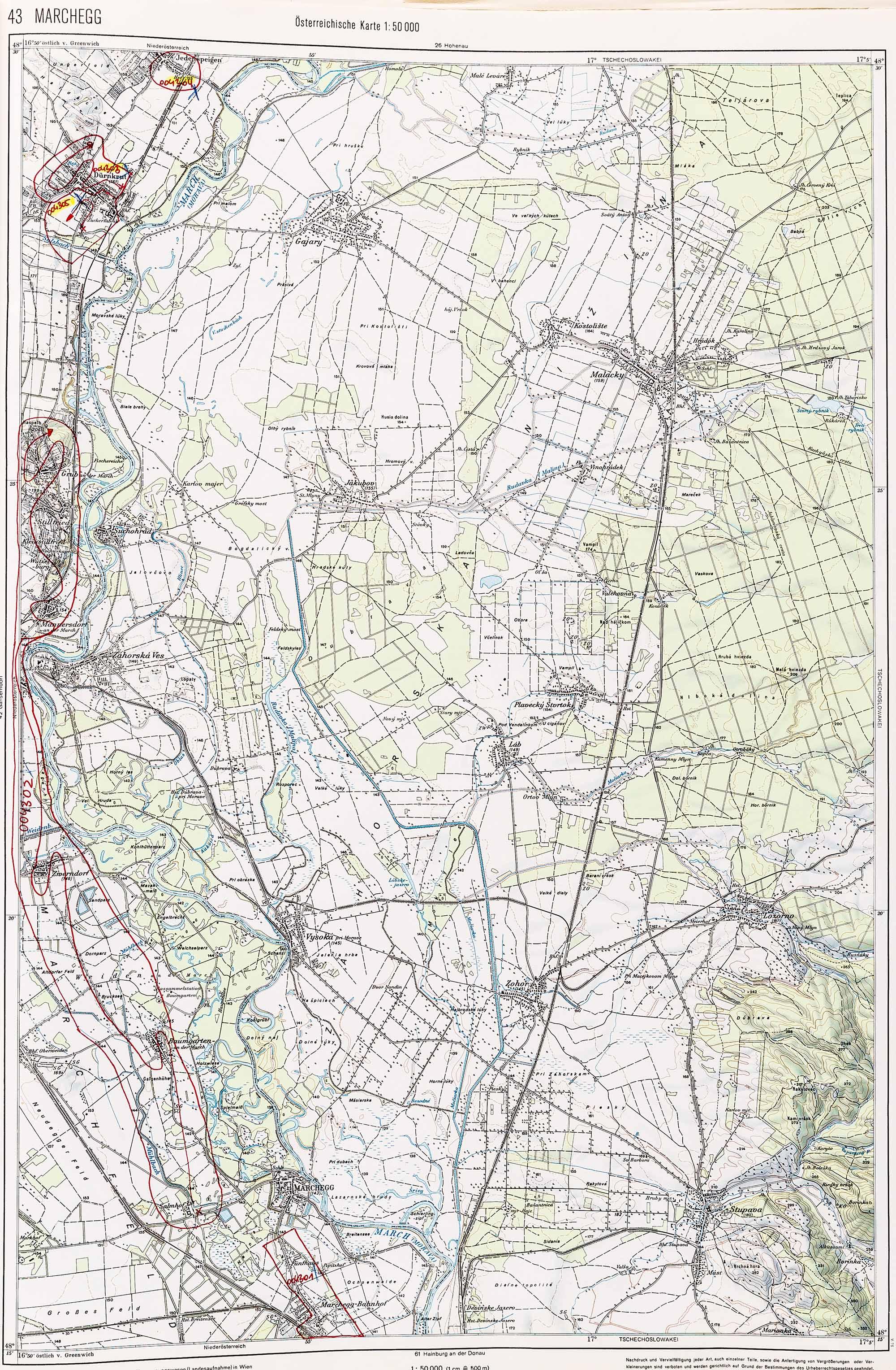 1979-1982 Karte 043