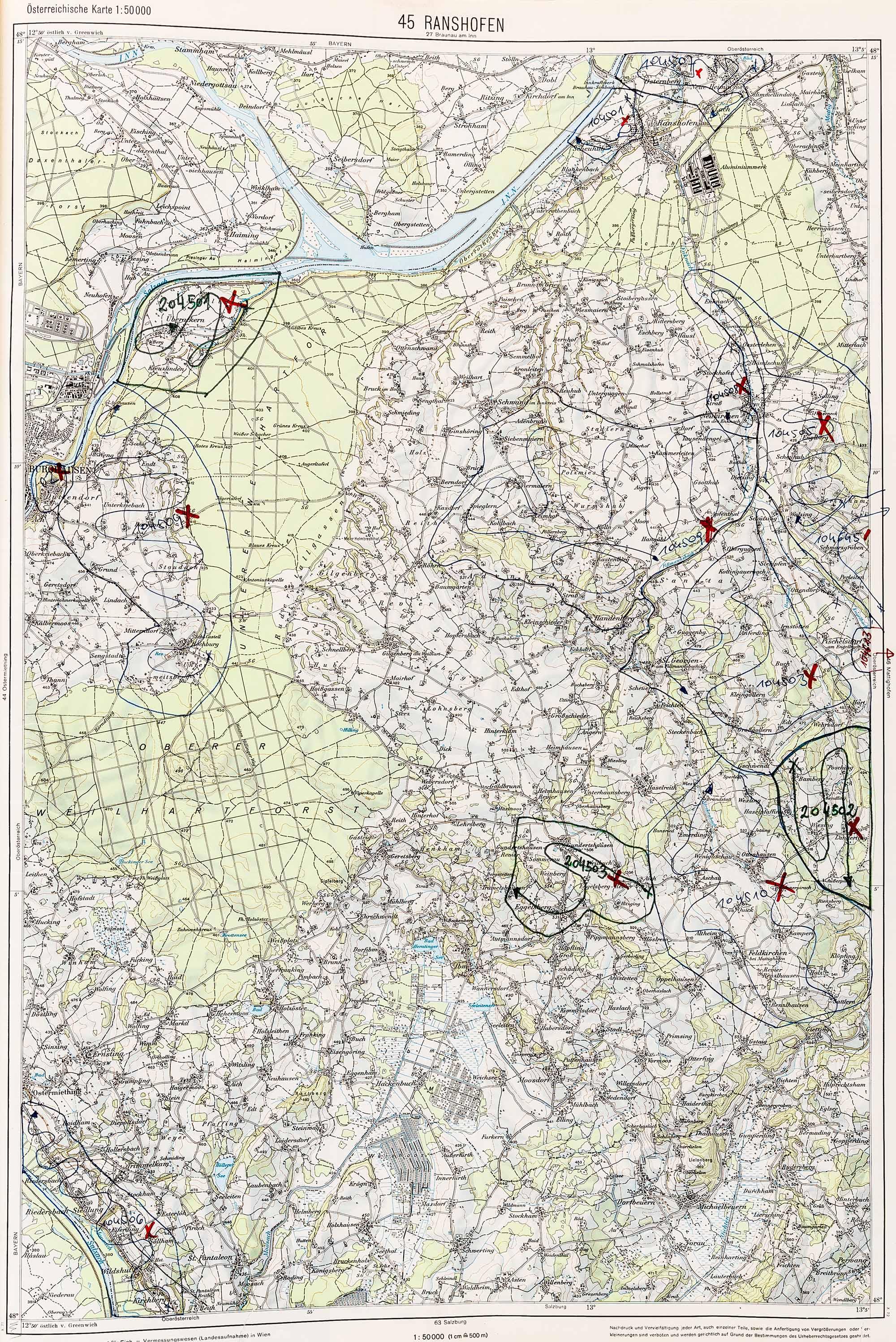 1979-1982 Karte 045