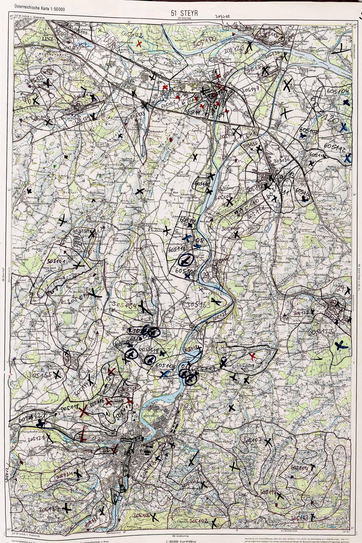 1983-1986 Karte 051
