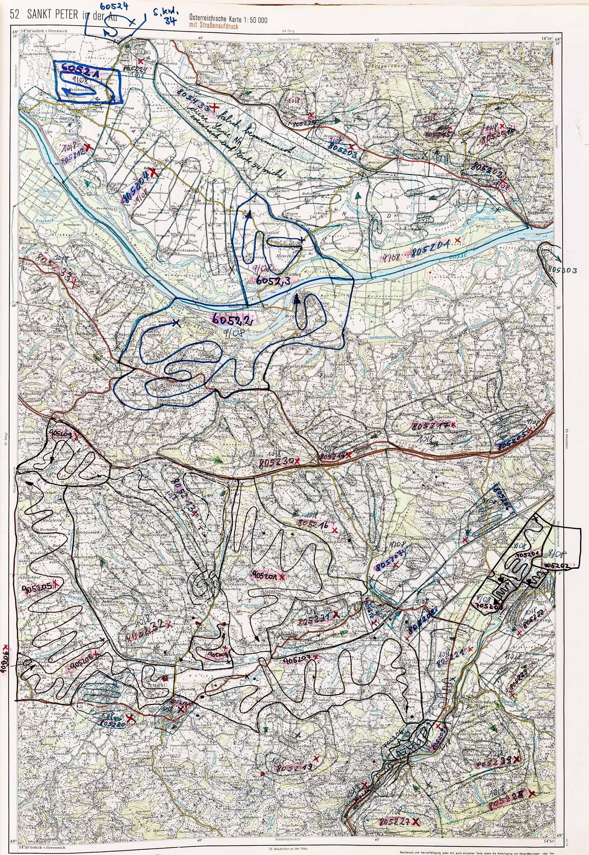 1975-1979 Karte 052