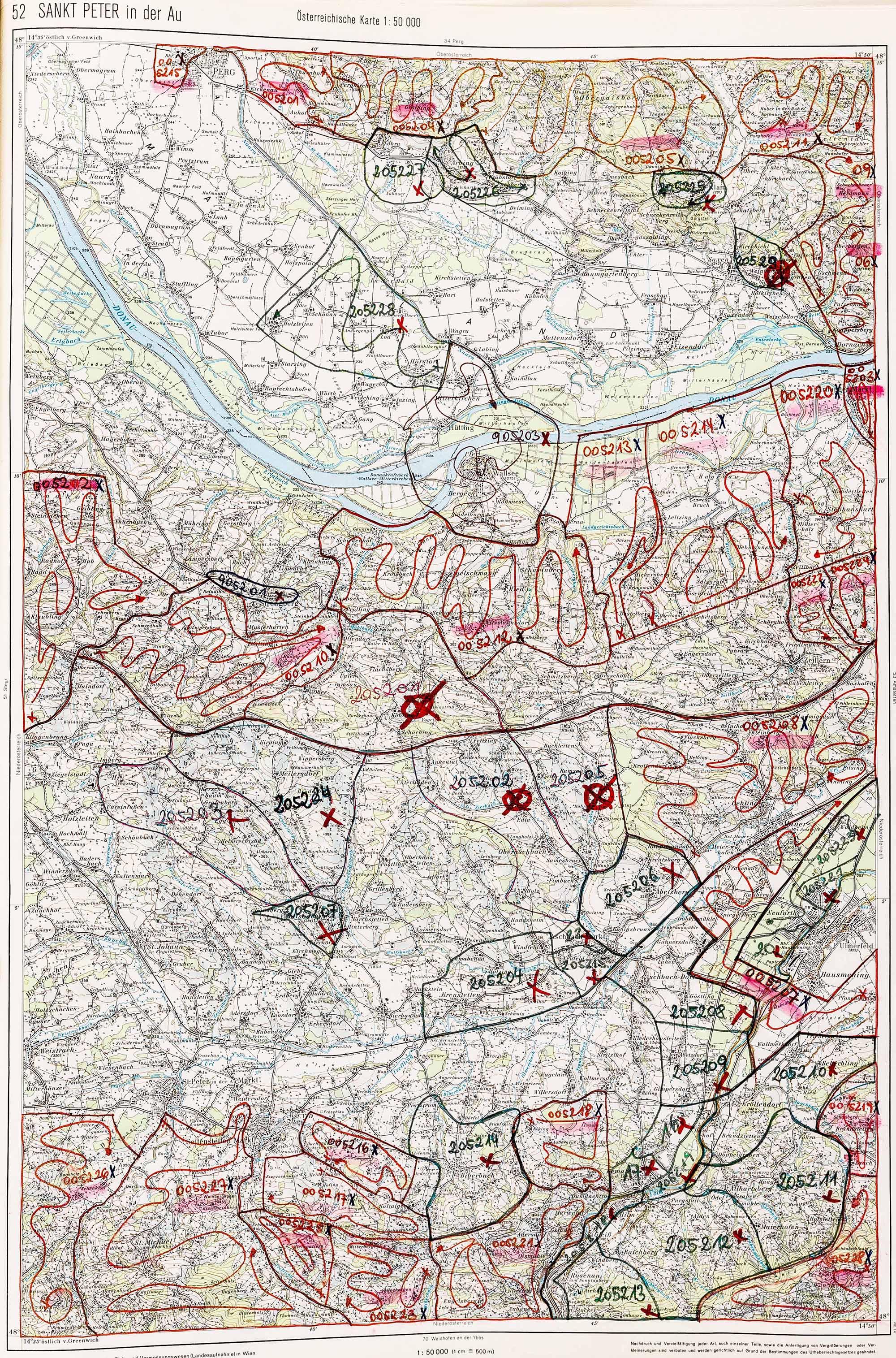 1979-1982 Karte 052