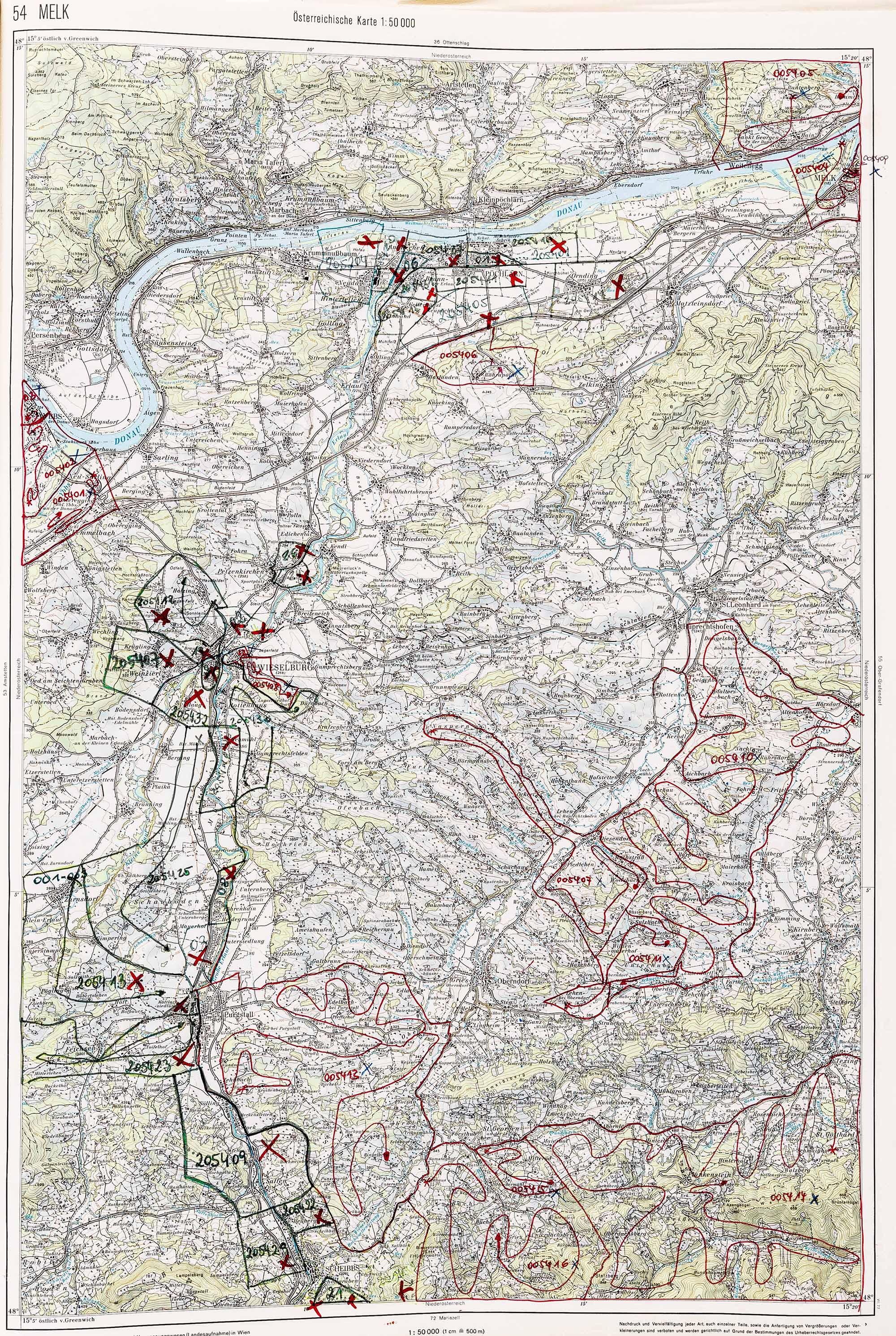 1979-1982 Karte 054
