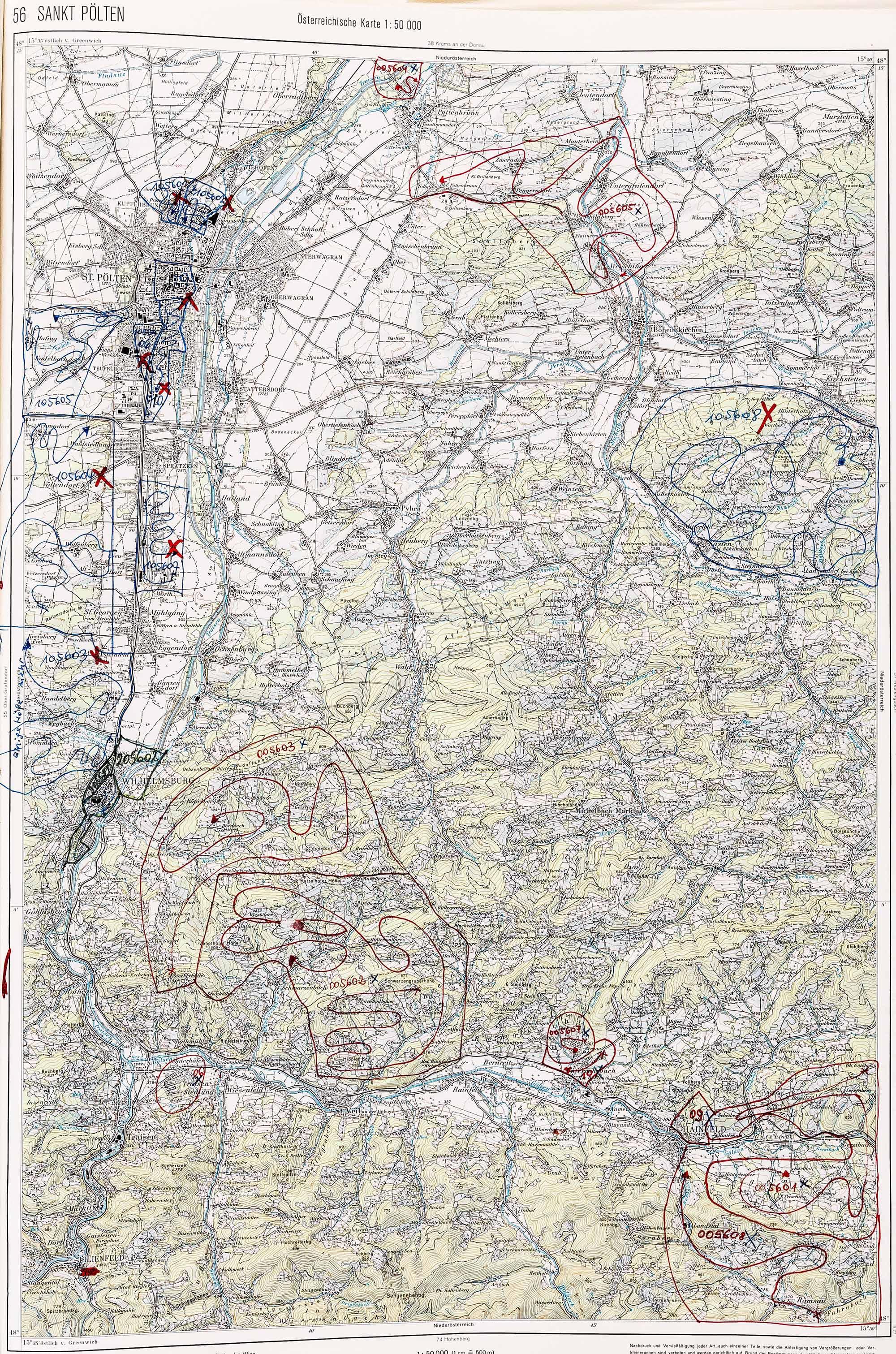 1979-1982 Karte 056