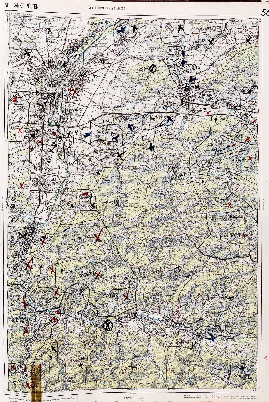 1983-1986 Karte 056