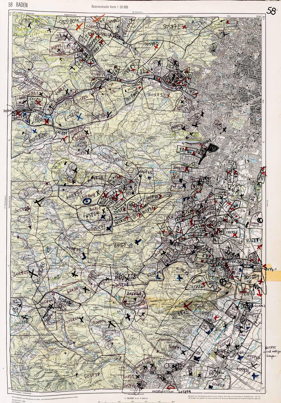 1983-1986 Karte 058