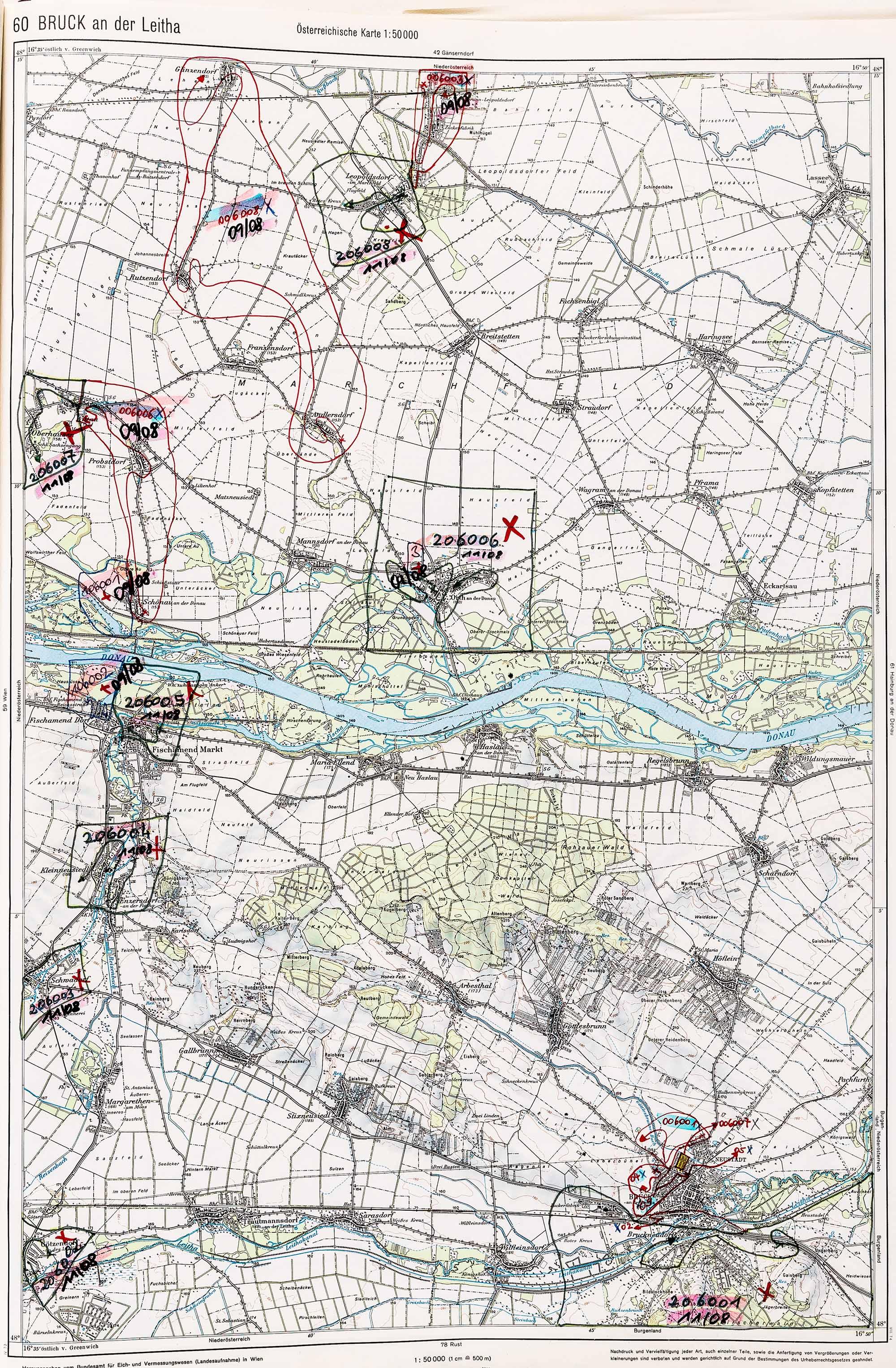 1979-1982 Karte 060