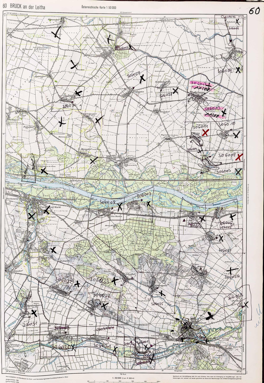 1983-1986 Karte 060