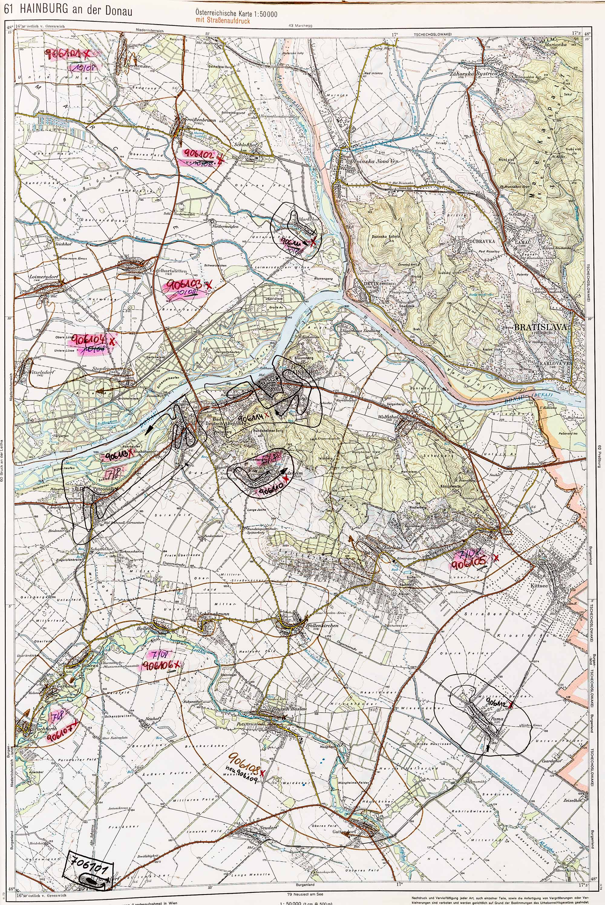 1975-1979 Karte 061
